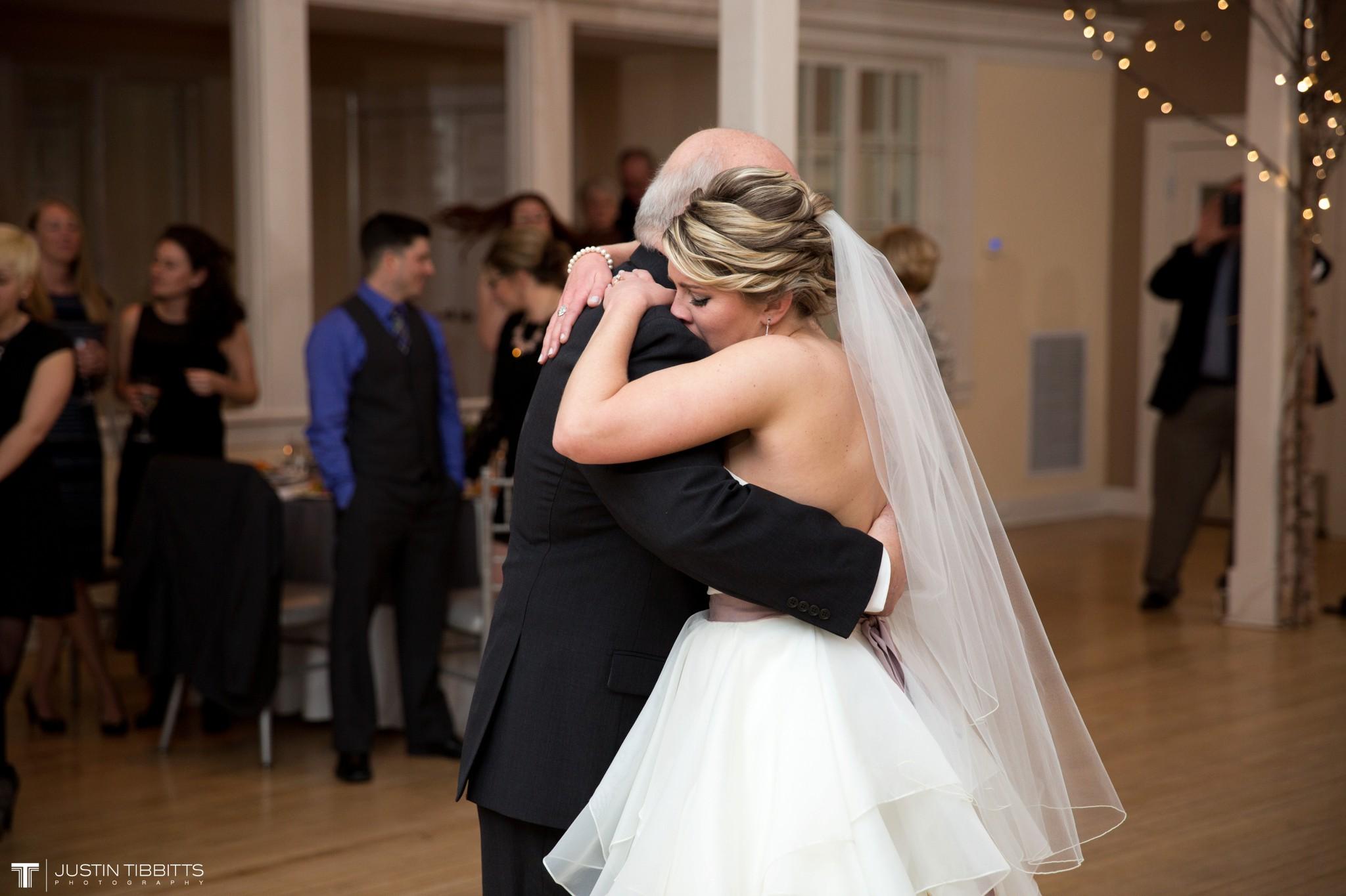 Kulanko Crooked Lake House Wedding-422