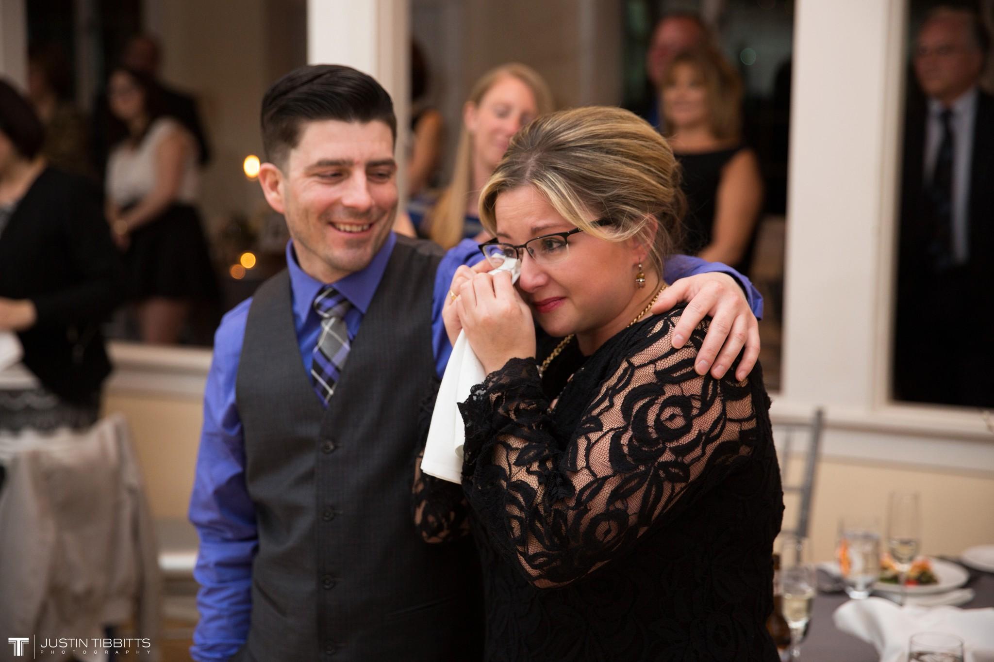 Kulanko Crooked Lake House Wedding-425