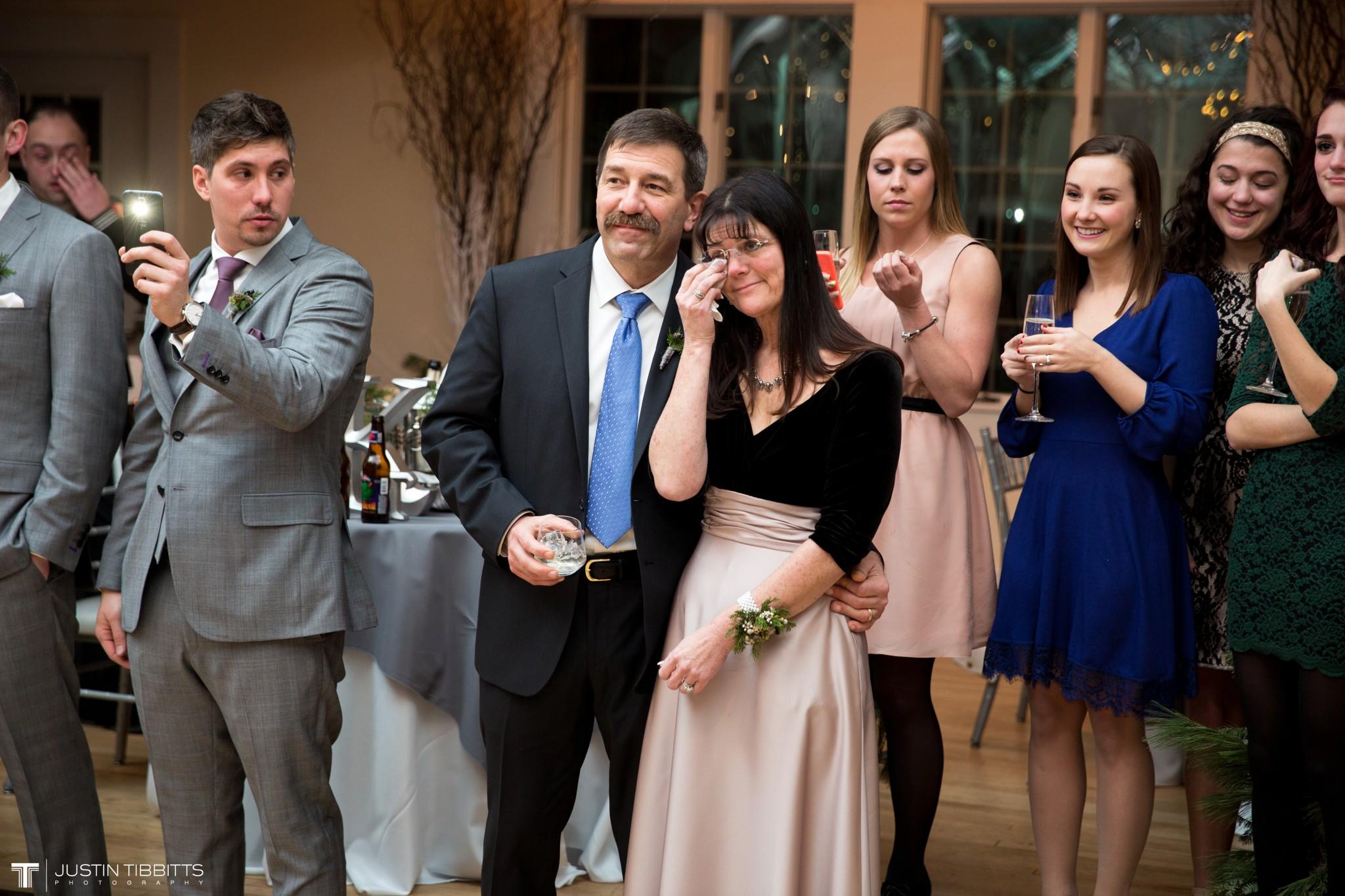 Kulanko Crooked Lake House Wedding-426