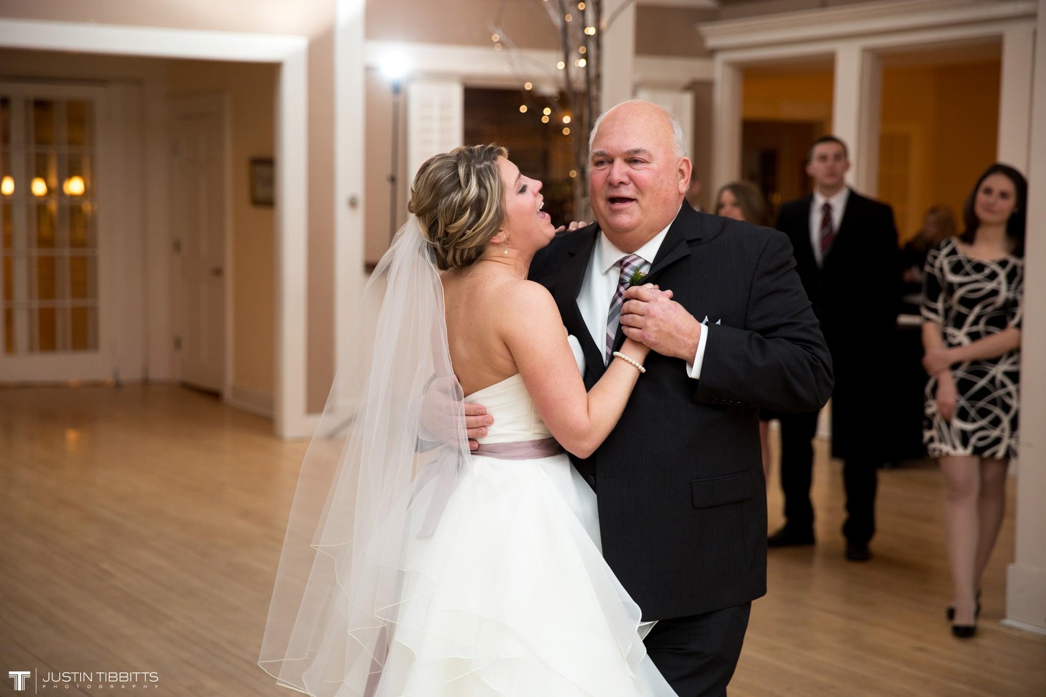 Kulanko Crooked Lake House Wedding-429