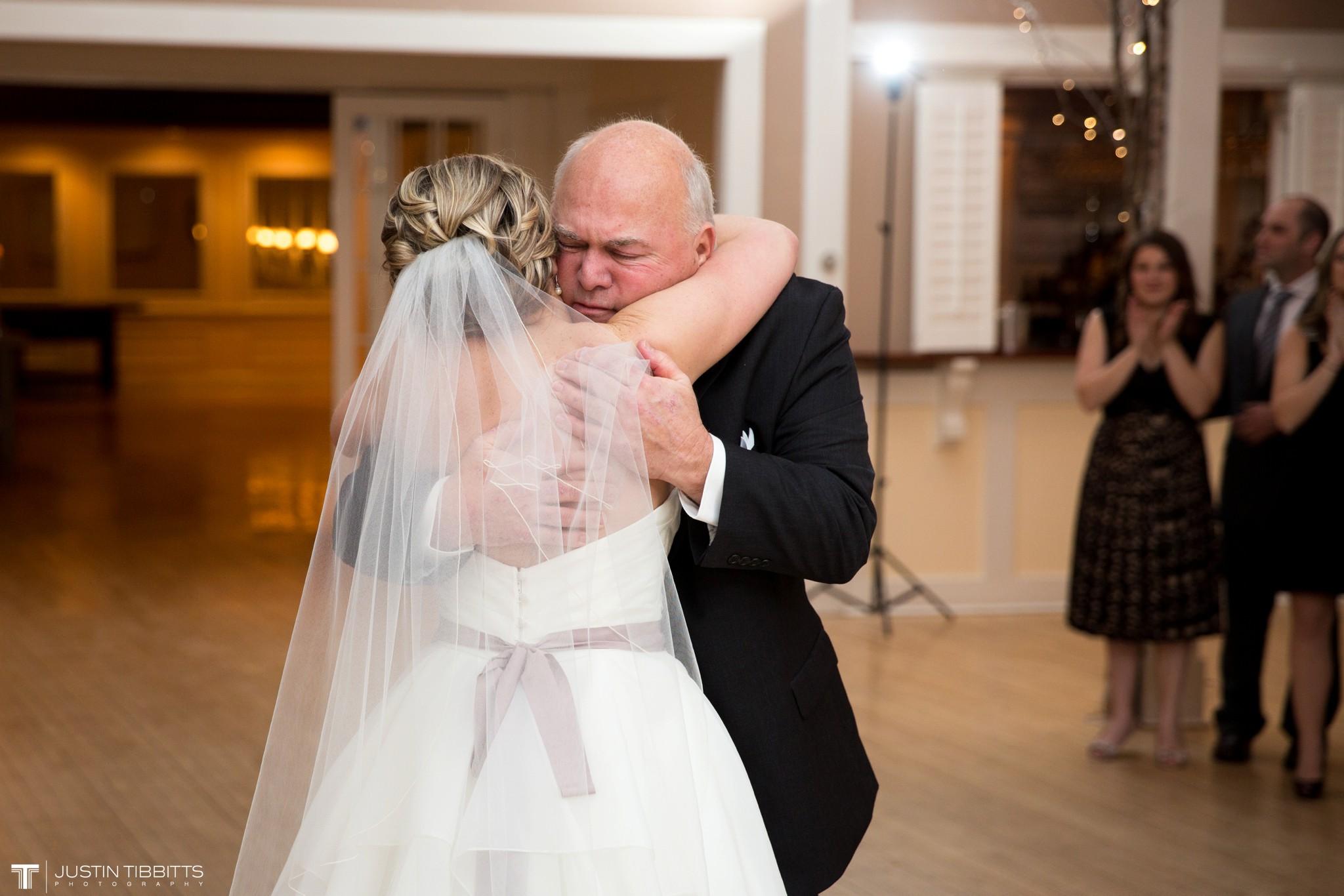 Kulanko Crooked Lake House Wedding-433