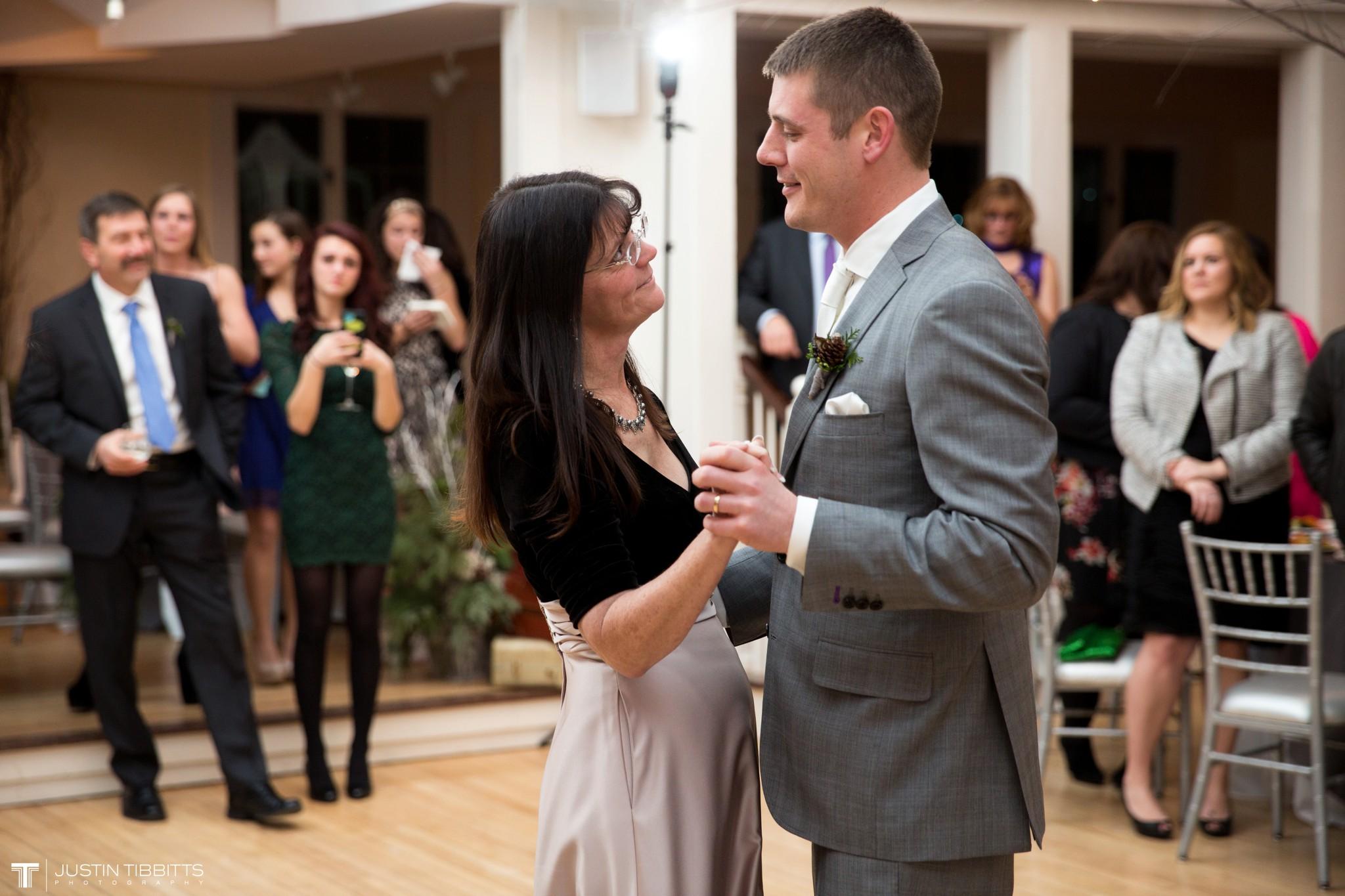 Kulanko Crooked Lake House Wedding-439