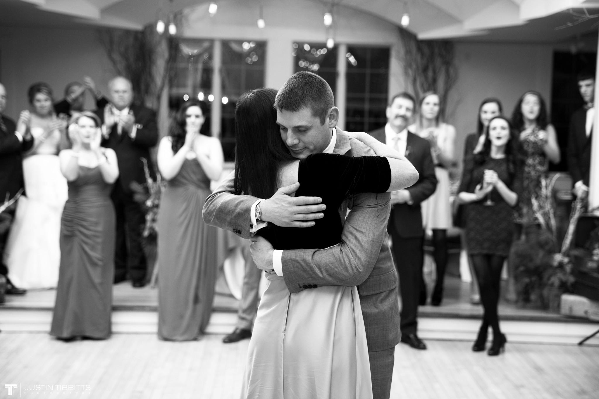 Kulanko Crooked Lake House Wedding-442