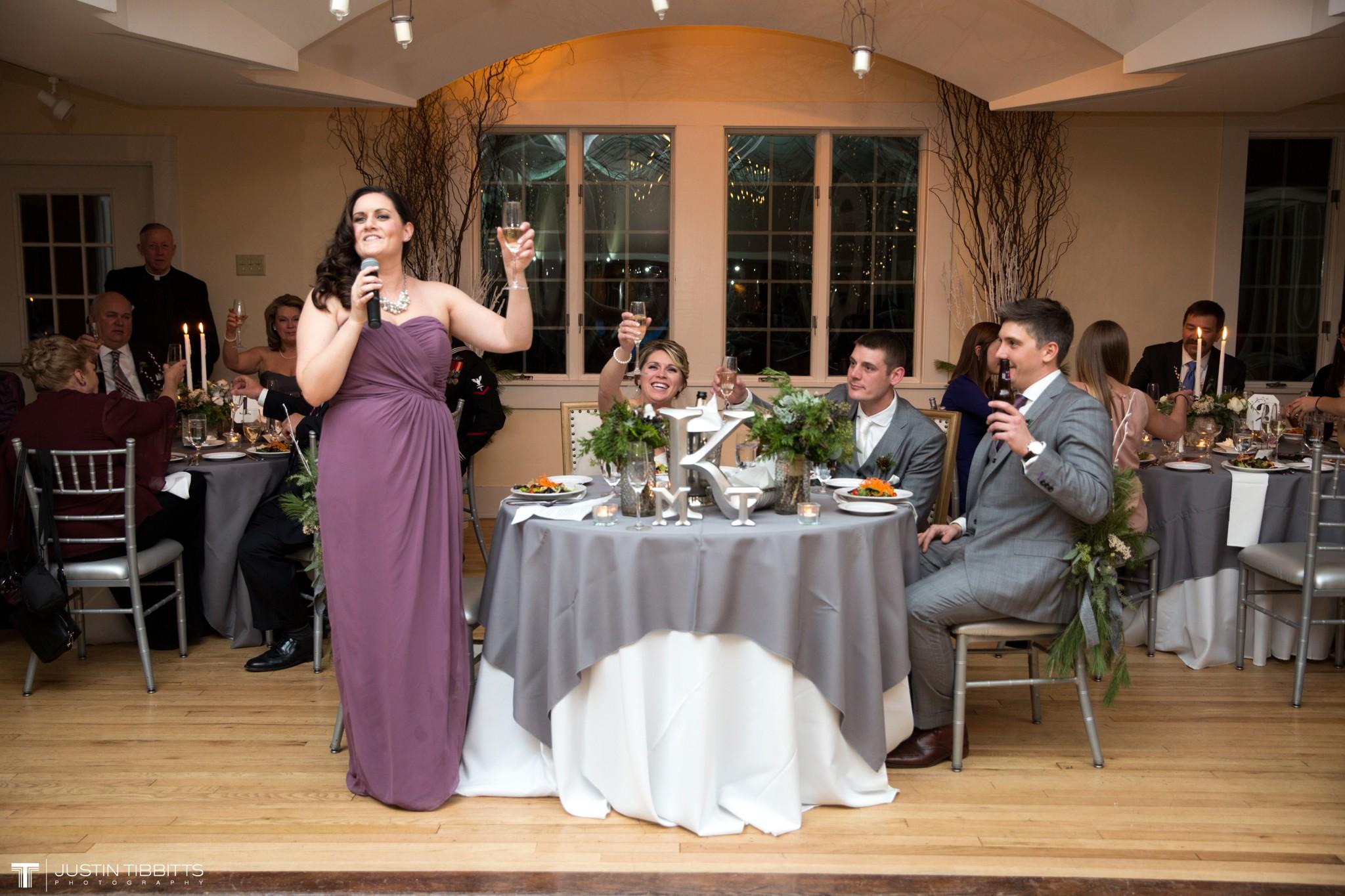 Kulanko Crooked Lake House Wedding-449
