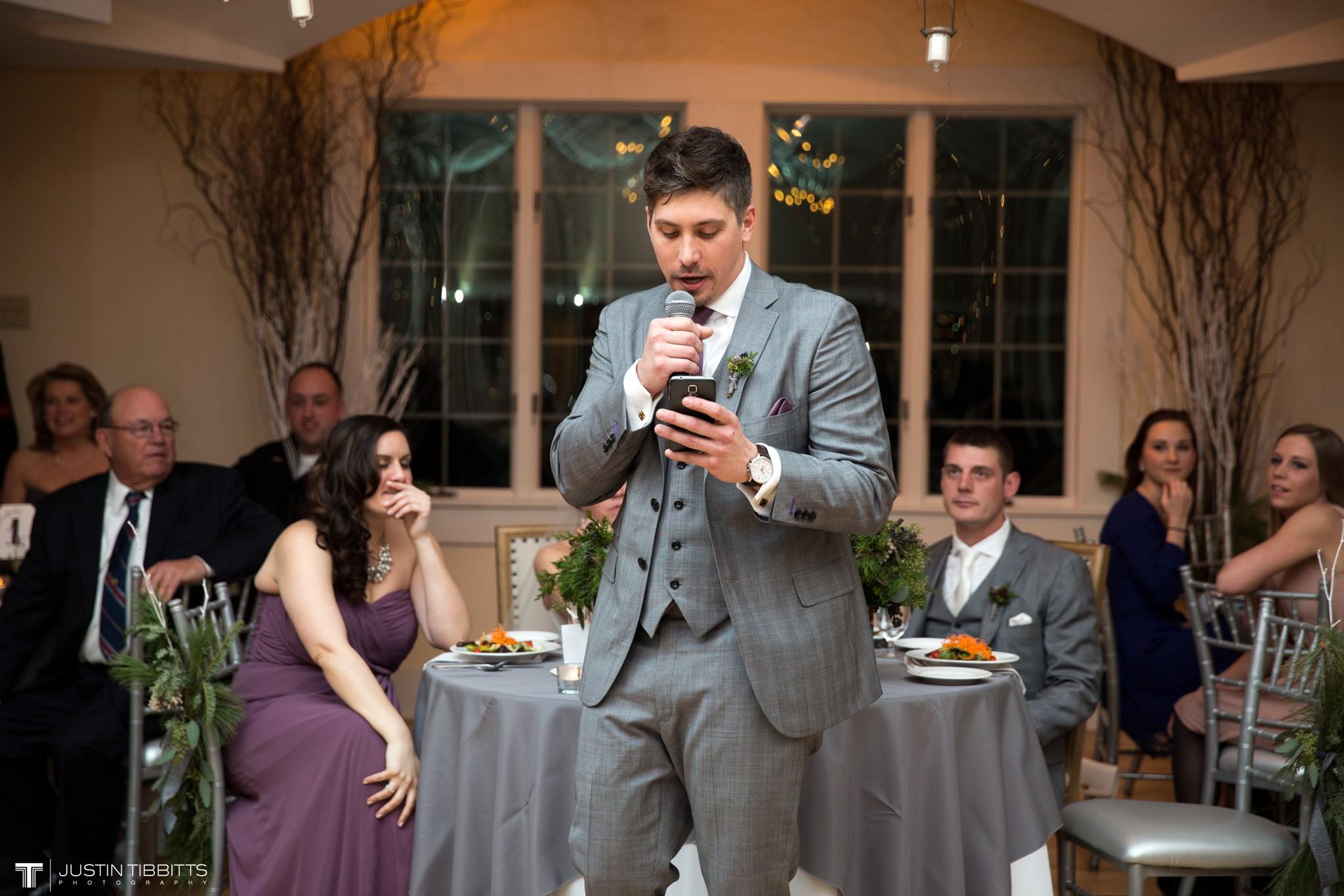 Kulanko Crooked Lake House Wedding-454