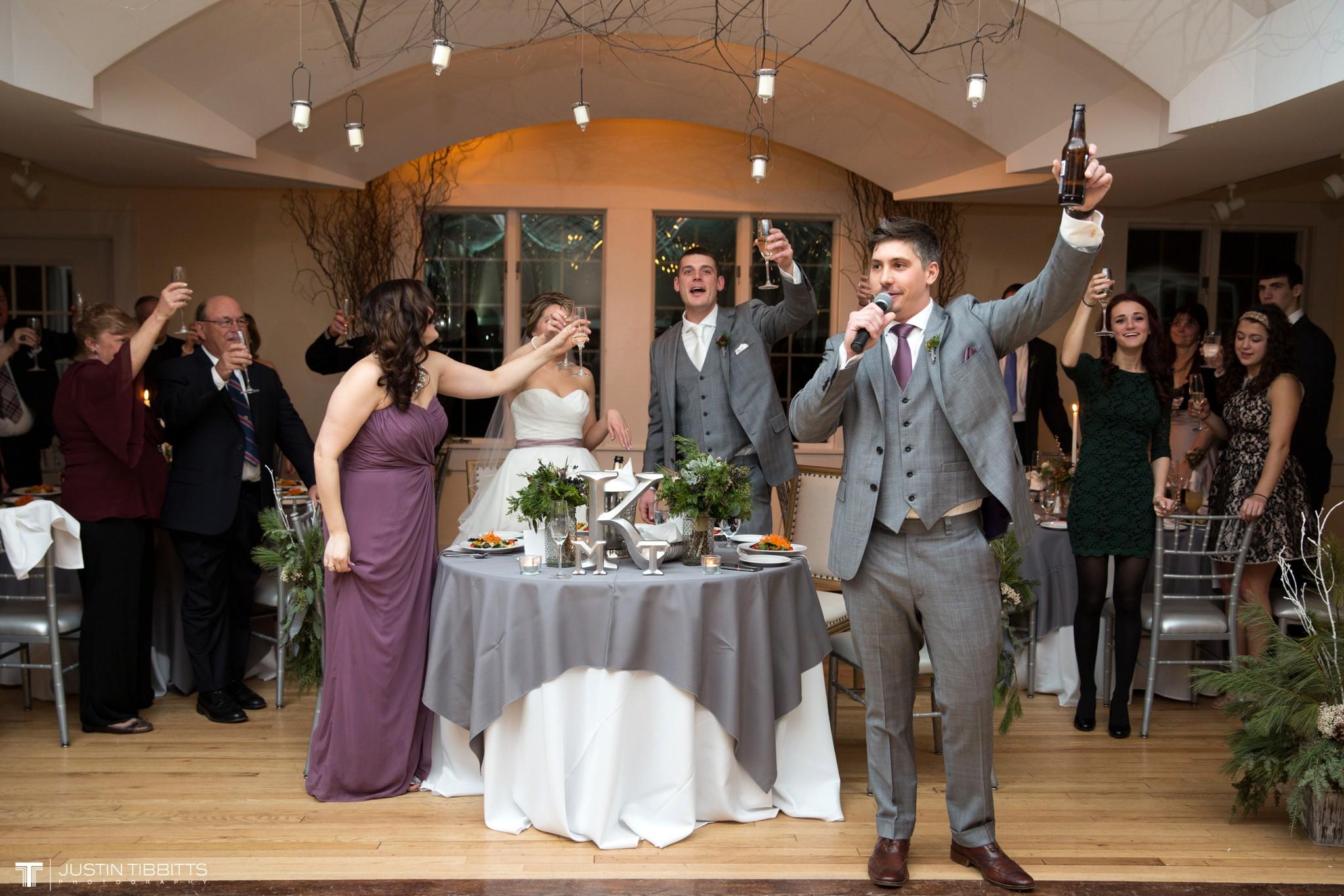 Kulanko Crooked Lake House Wedding-459