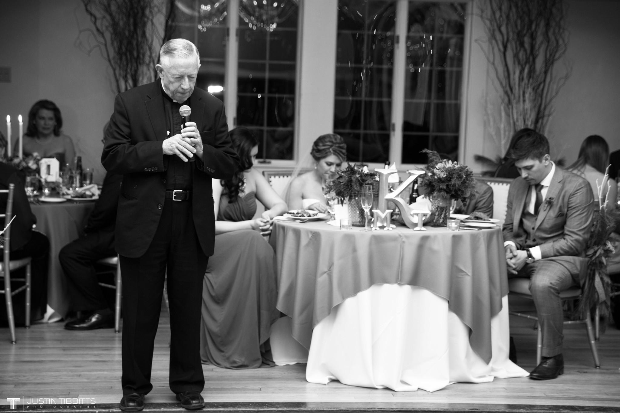 Kulanko Crooked Lake House Wedding-461