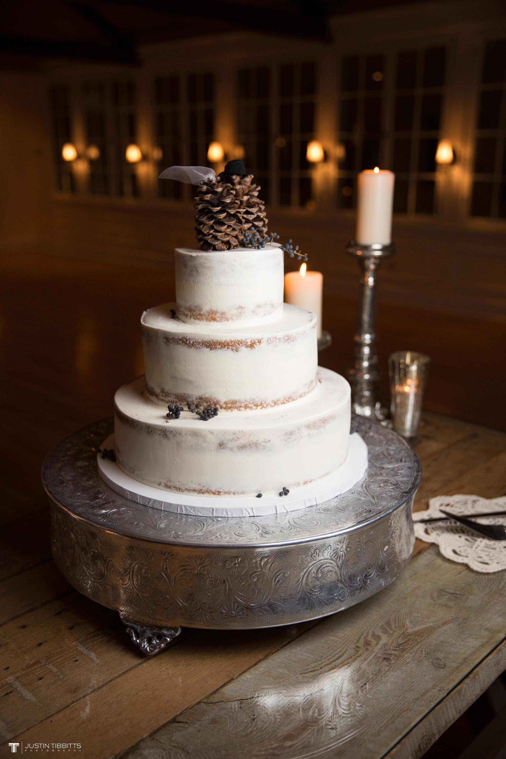 Kulanko Crooked Lake House Wedding-463