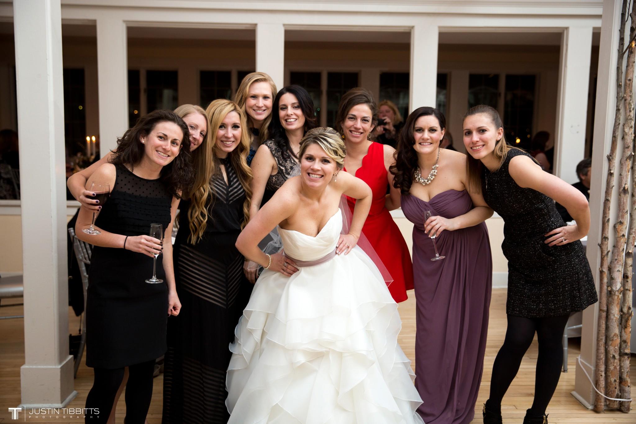 Kulanko Crooked Lake House Wedding-469
