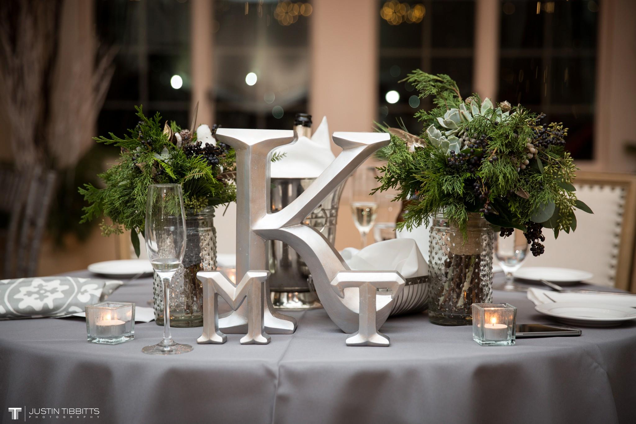 Kulanko Crooked Lake House Wedding-470