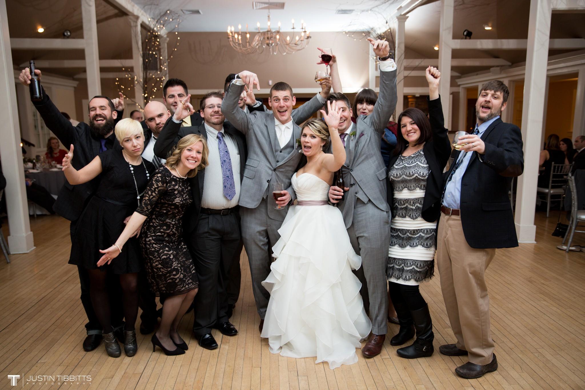 Kulanko Crooked Lake House Wedding-472