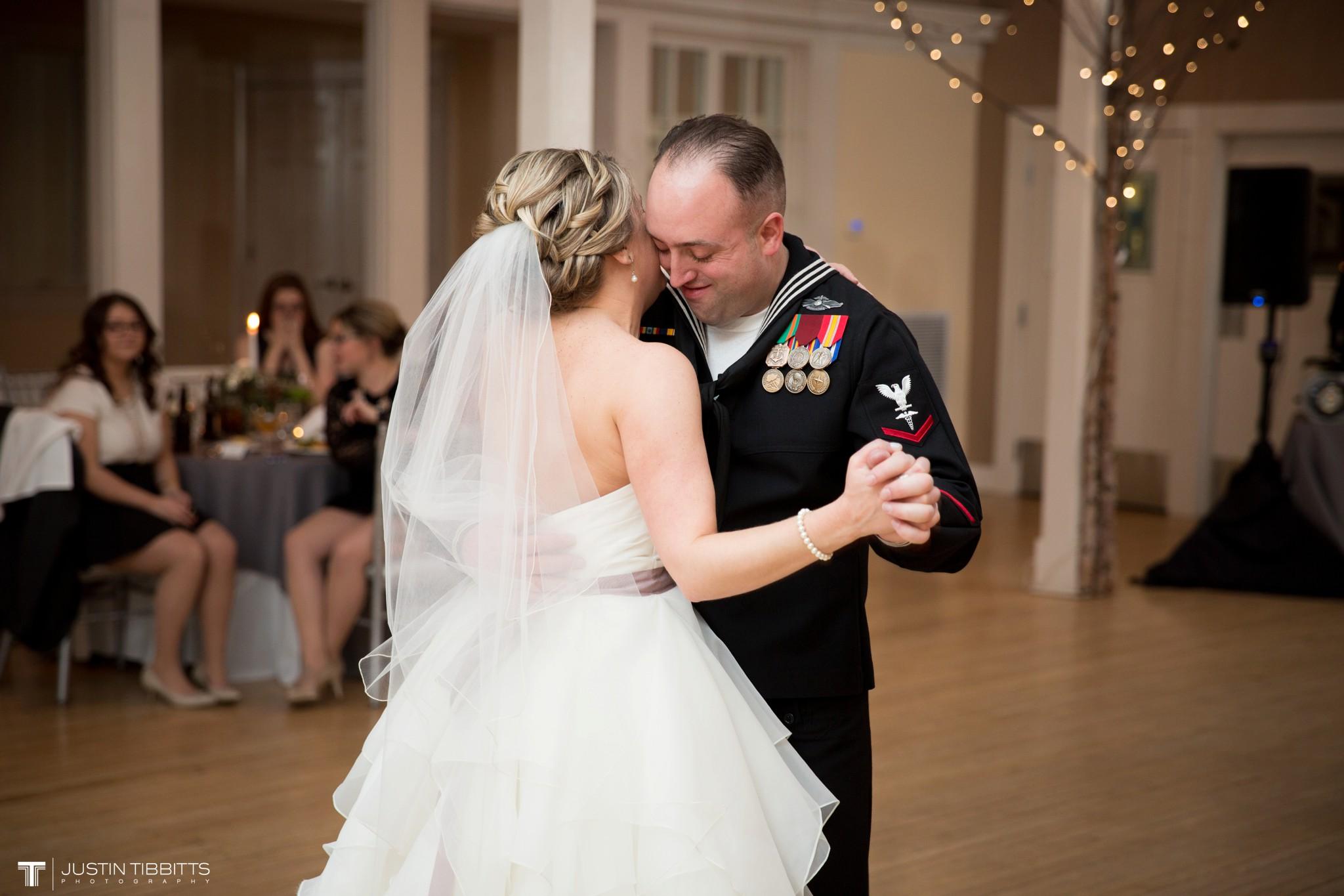 Kulanko Crooked Lake House Wedding-478