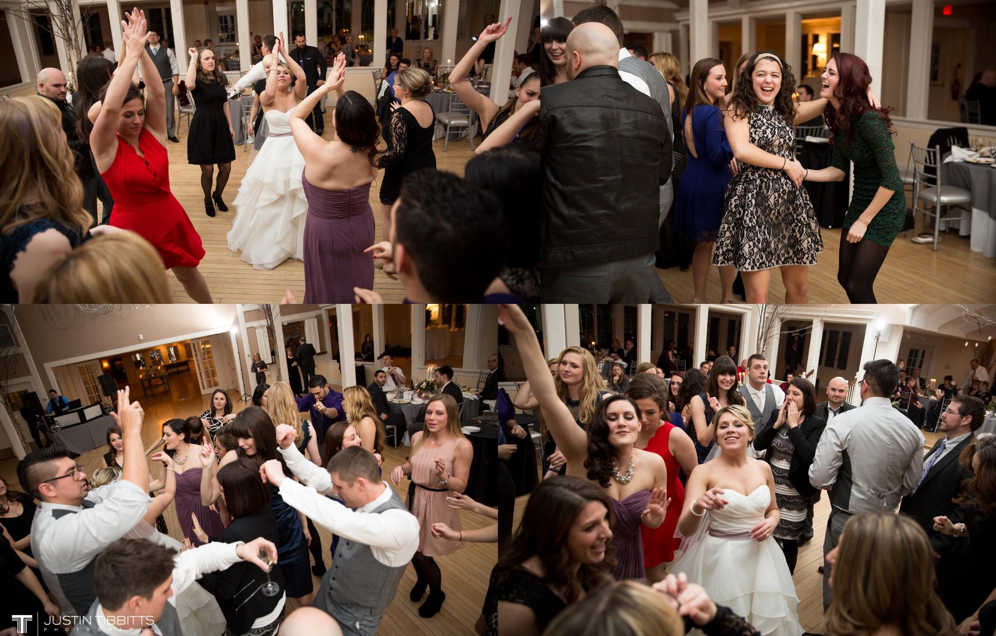 Kulanko Crooked Lake House Wedding-488