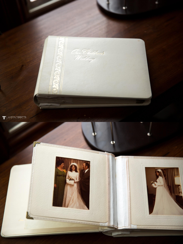 Kulanko Crooked Lake House Wedding-5