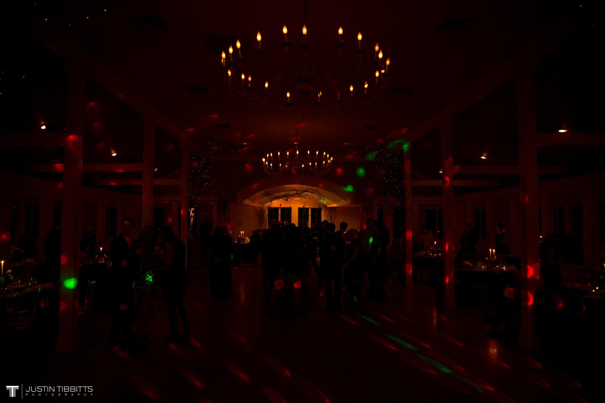 Kulanko Crooked Lake House Wedding-506