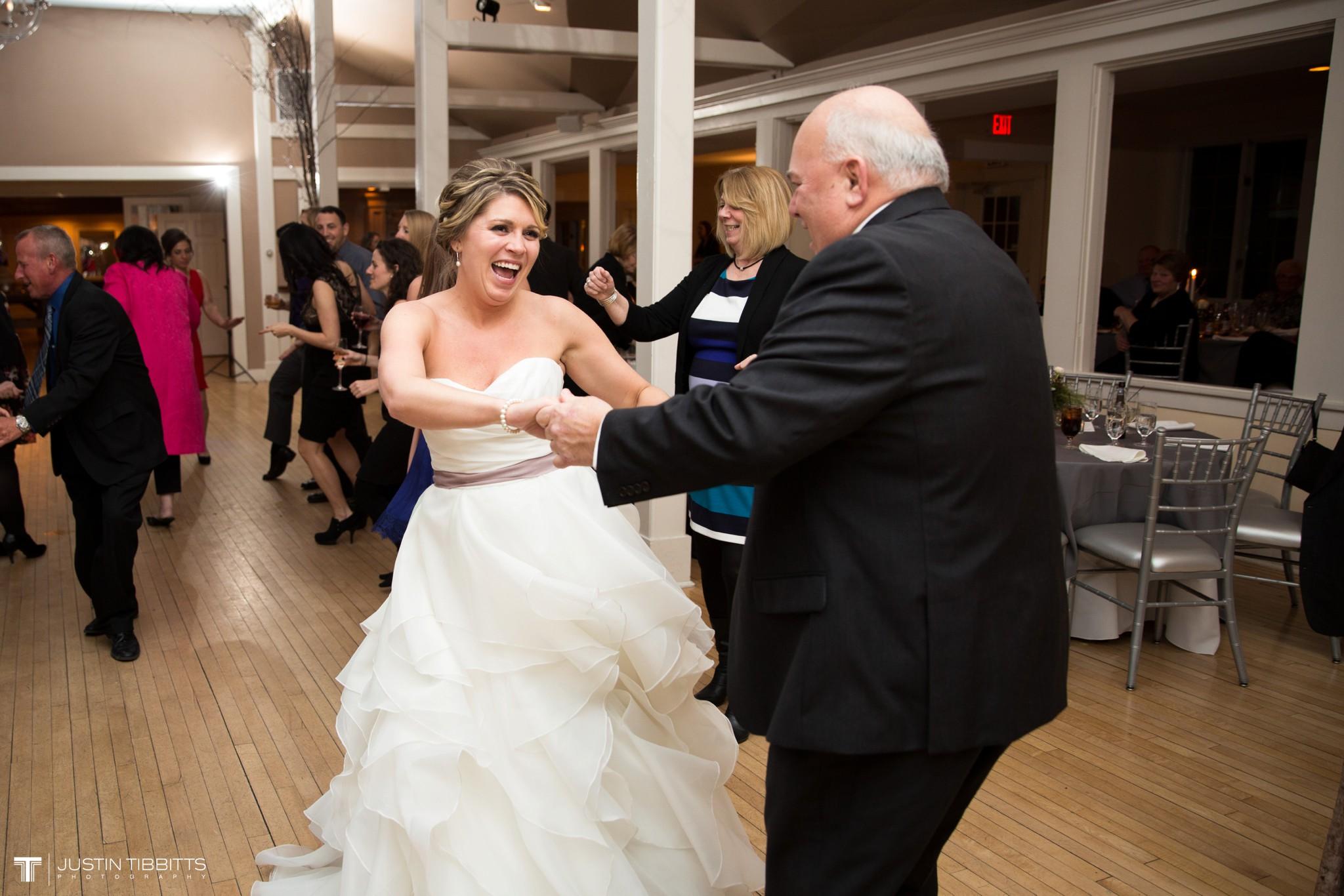 Kulanko Crooked Lake House Wedding-525