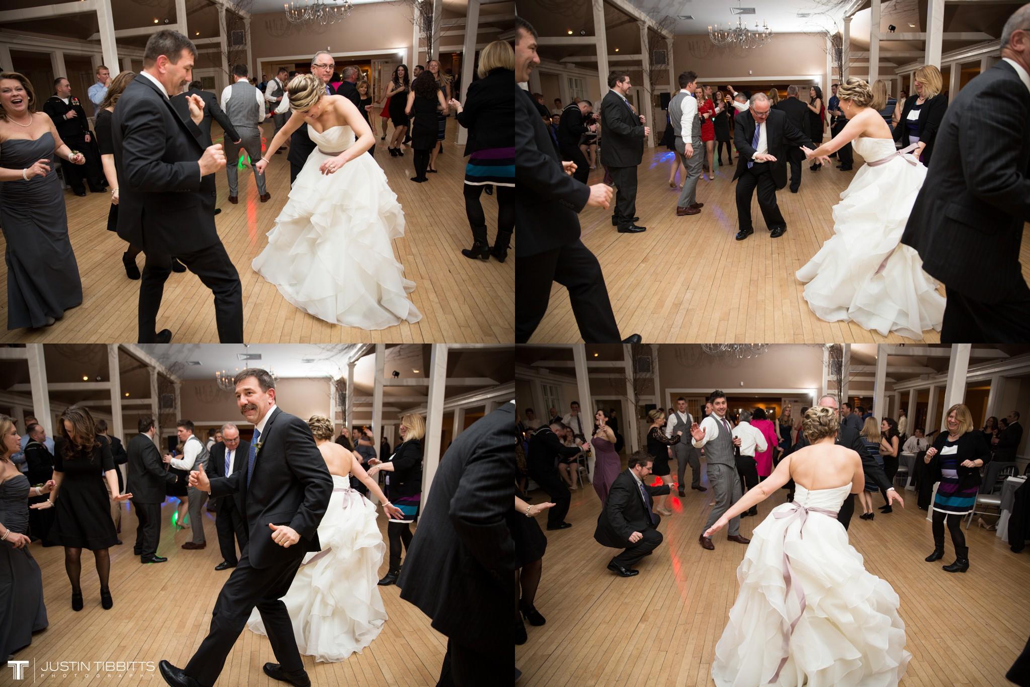 Kulanko Crooked Lake House Wedding-530
