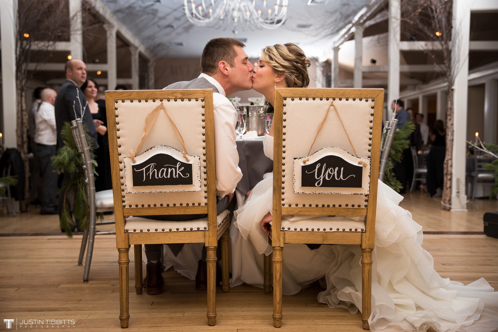 Kulanko Crooked Lake House Wedding-542