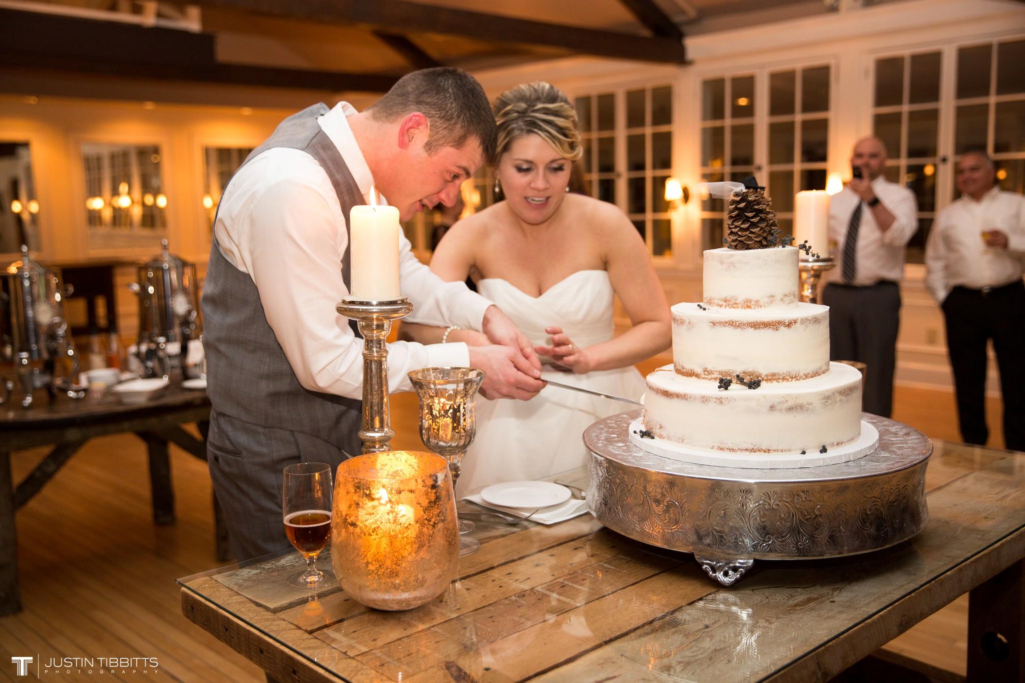 Kulanko Crooked Lake House Wedding-583