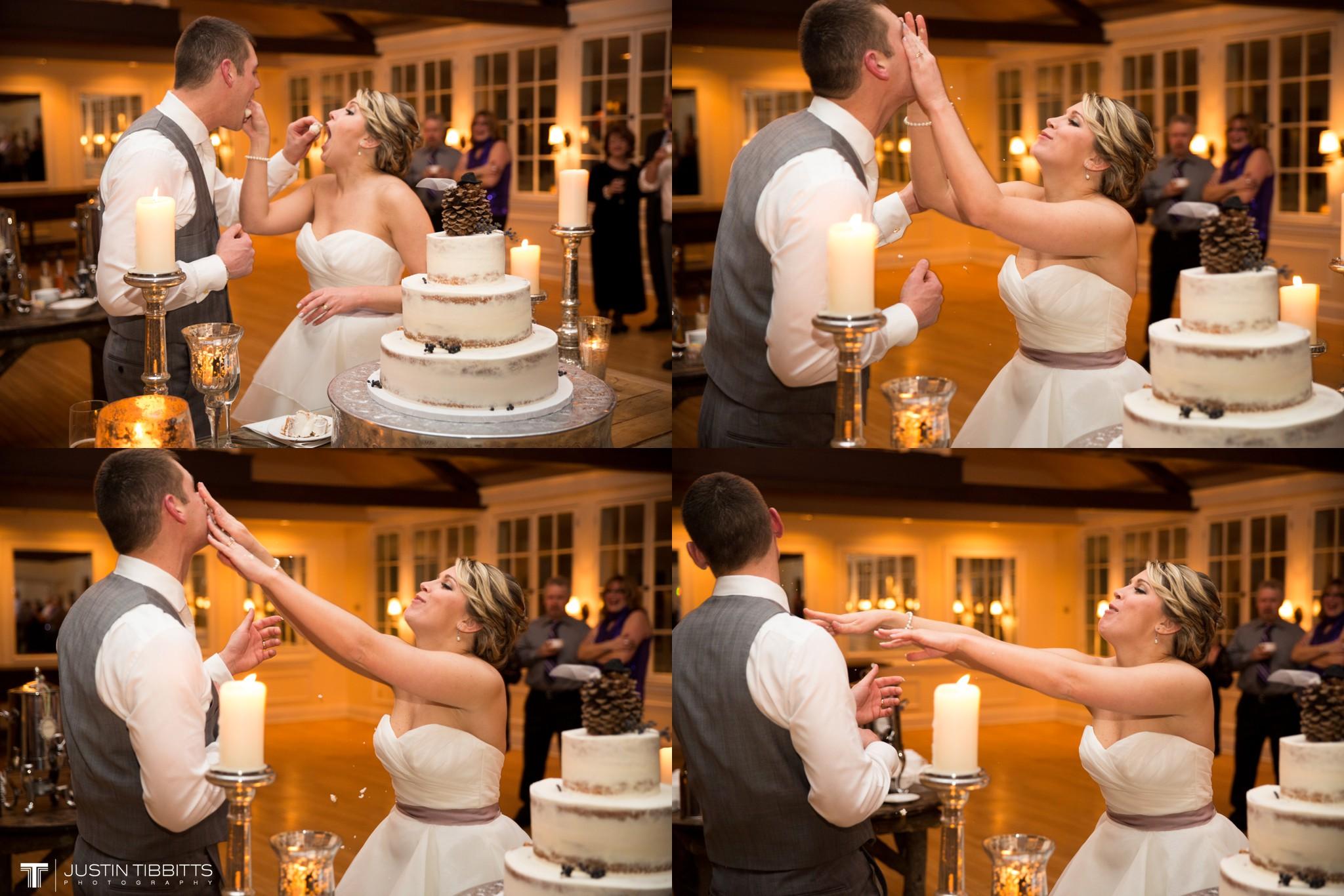 Kulanko Crooked Lake House Wedding-585
