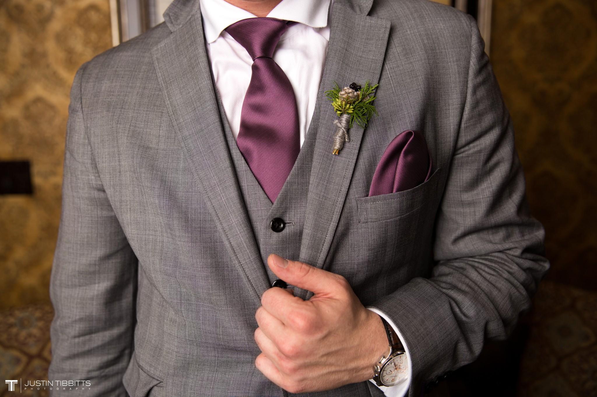 Kulanko Crooked Lake House Wedding-605
