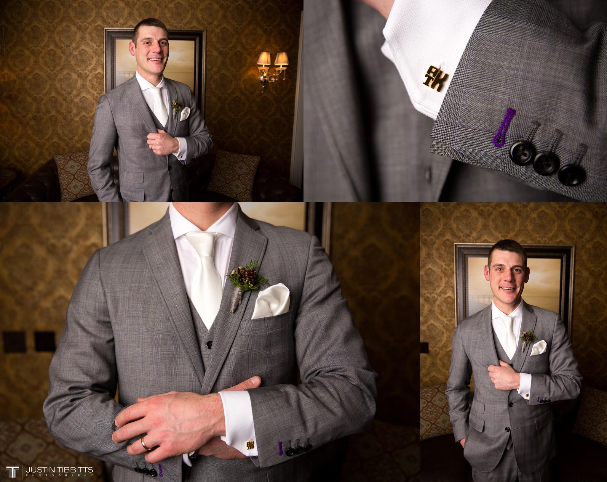 Kulanko Crooked Lake House Wedding-613
