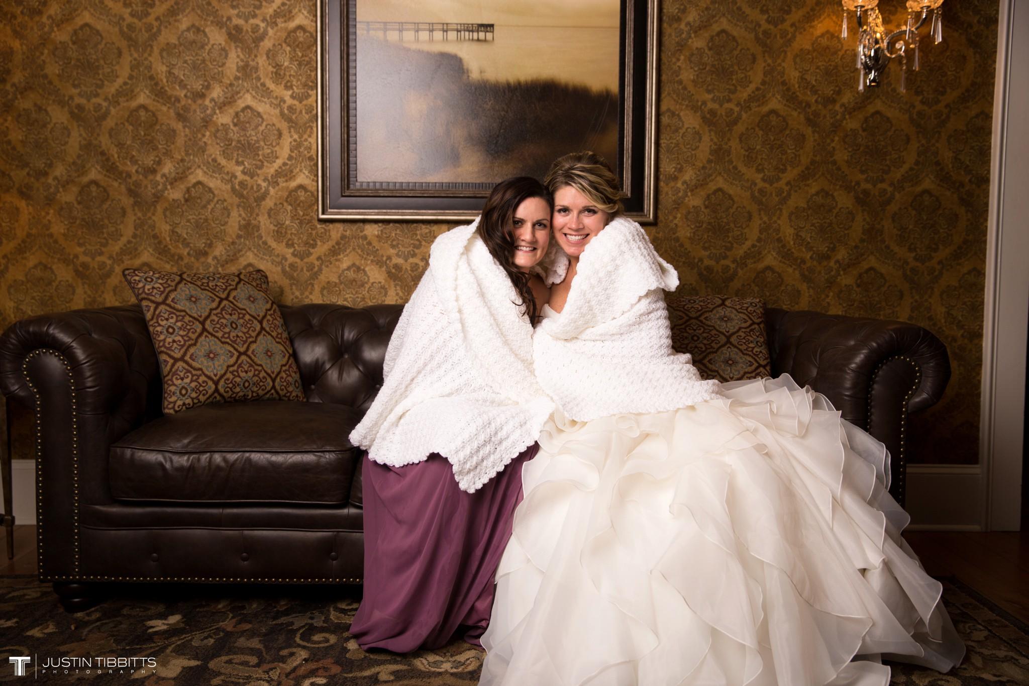 Kulanko Crooked Lake House Wedding-623