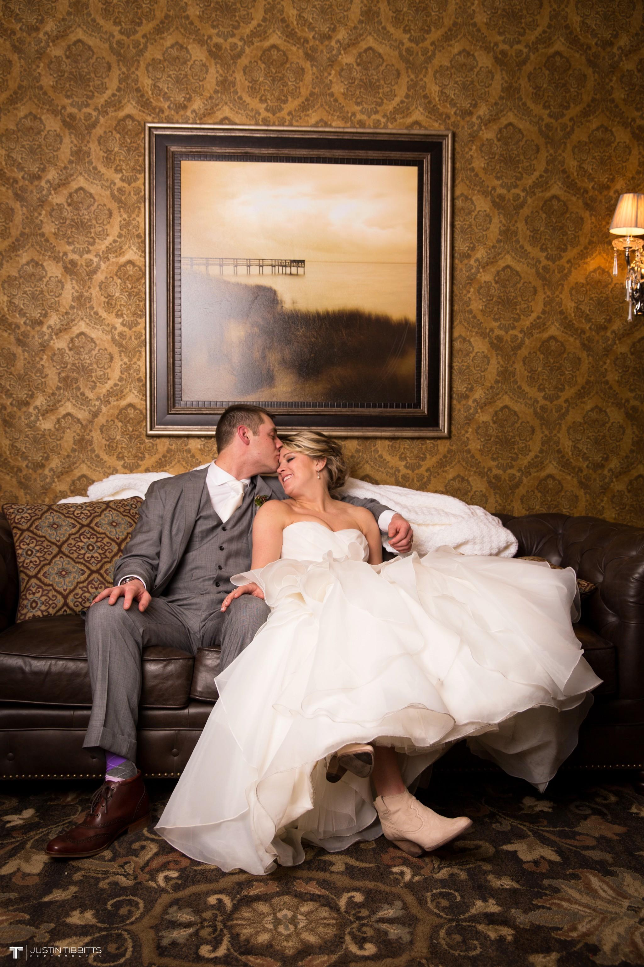 Kulanko Crooked Lake House Wedding-631