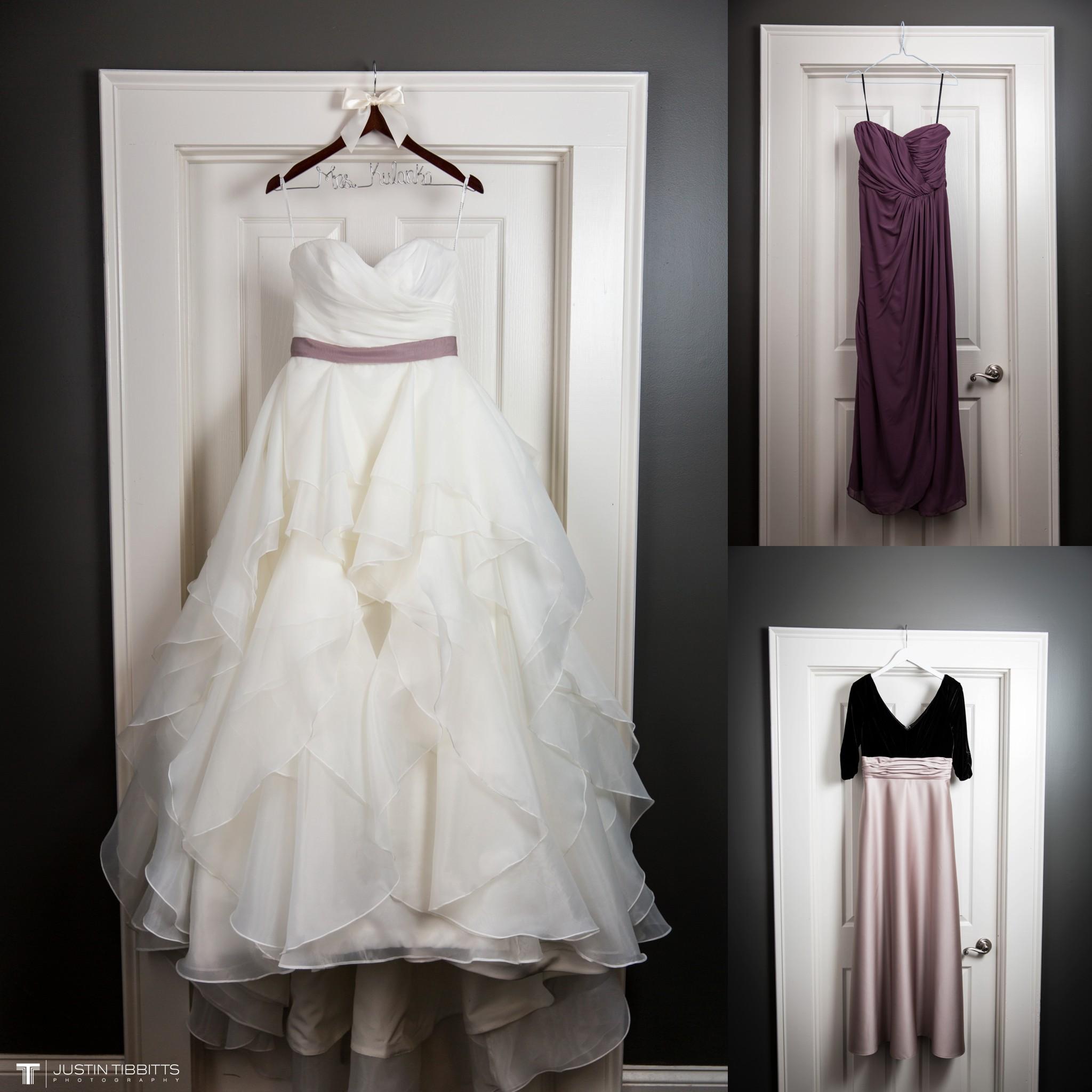 Kulanko Crooked Lake House Wedding-79