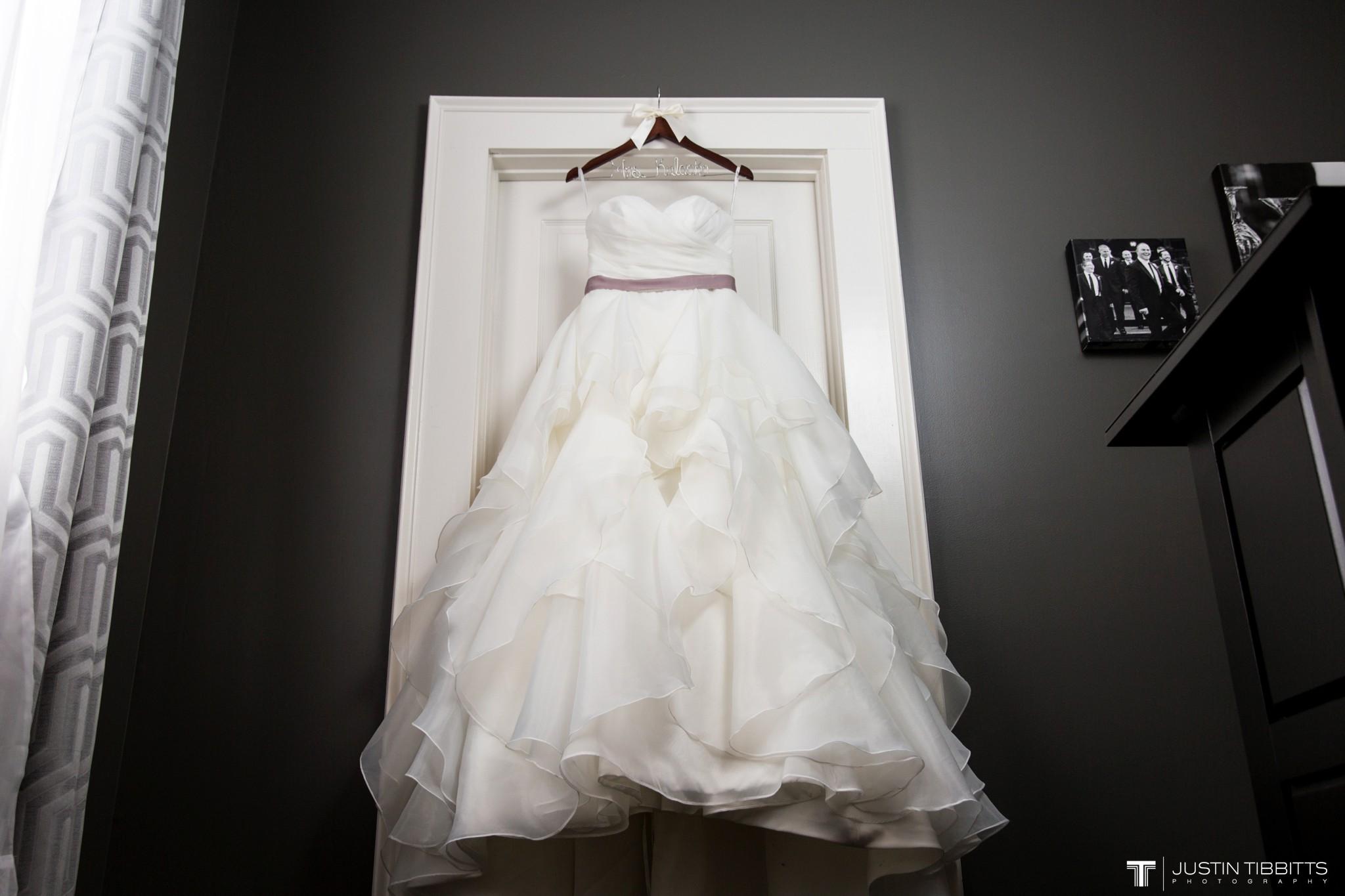 Kulanko Crooked Lake House Wedding-80