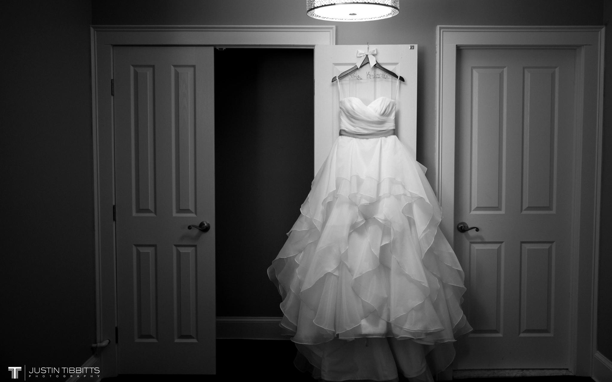 Kulanko Crooked Lake House Wedding-92