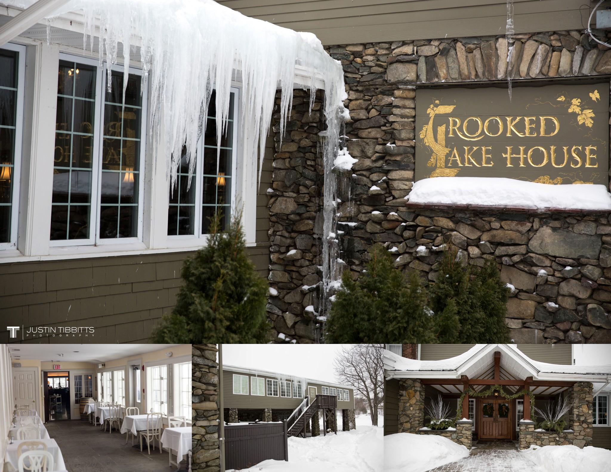 Kulanko Crooked Lake House Wedding-98