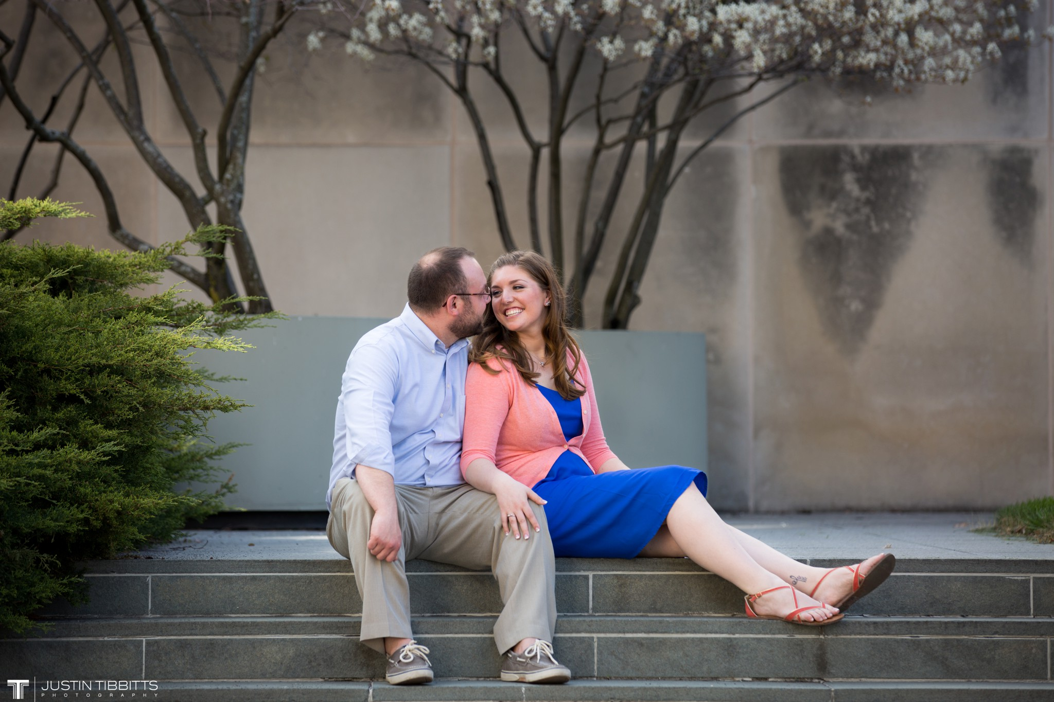 Justin Tibbitts Photography Sara and Erics Albany NY Engagement Photoshoot-16