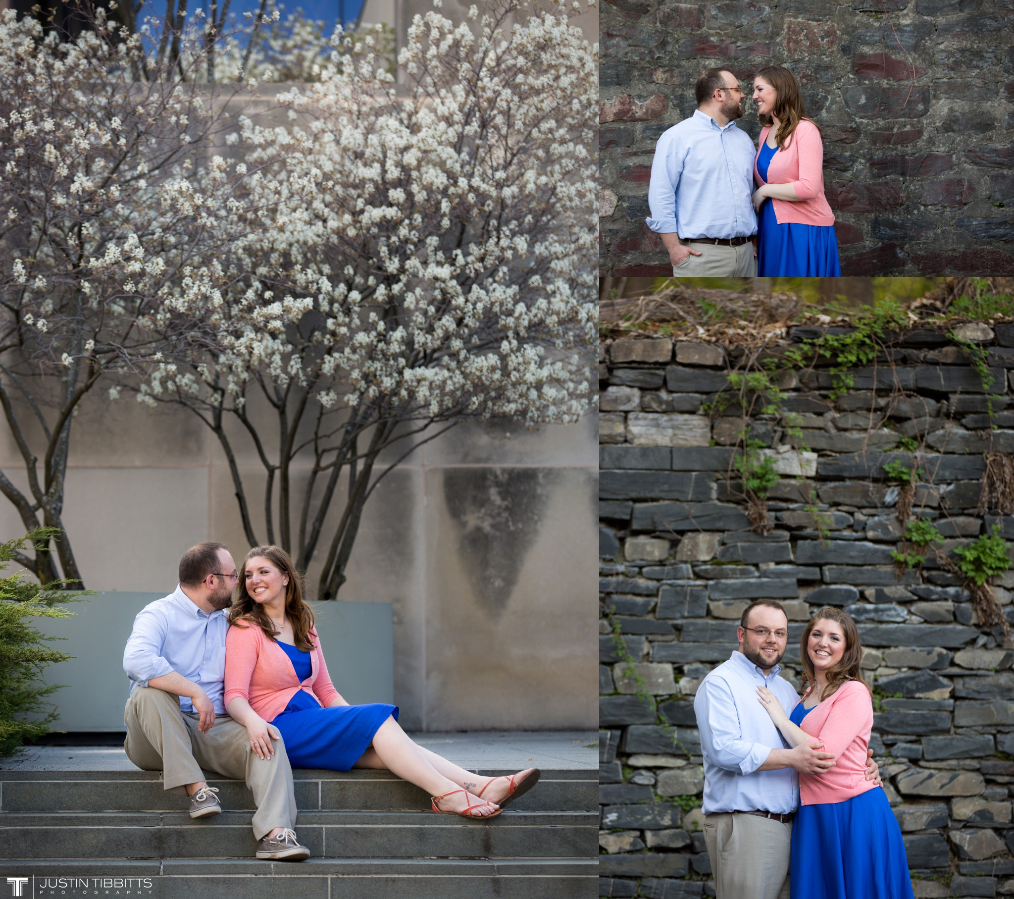 Justin Tibbitts Photography Sara and Erics Albany NY Engagement Photoshoot-18