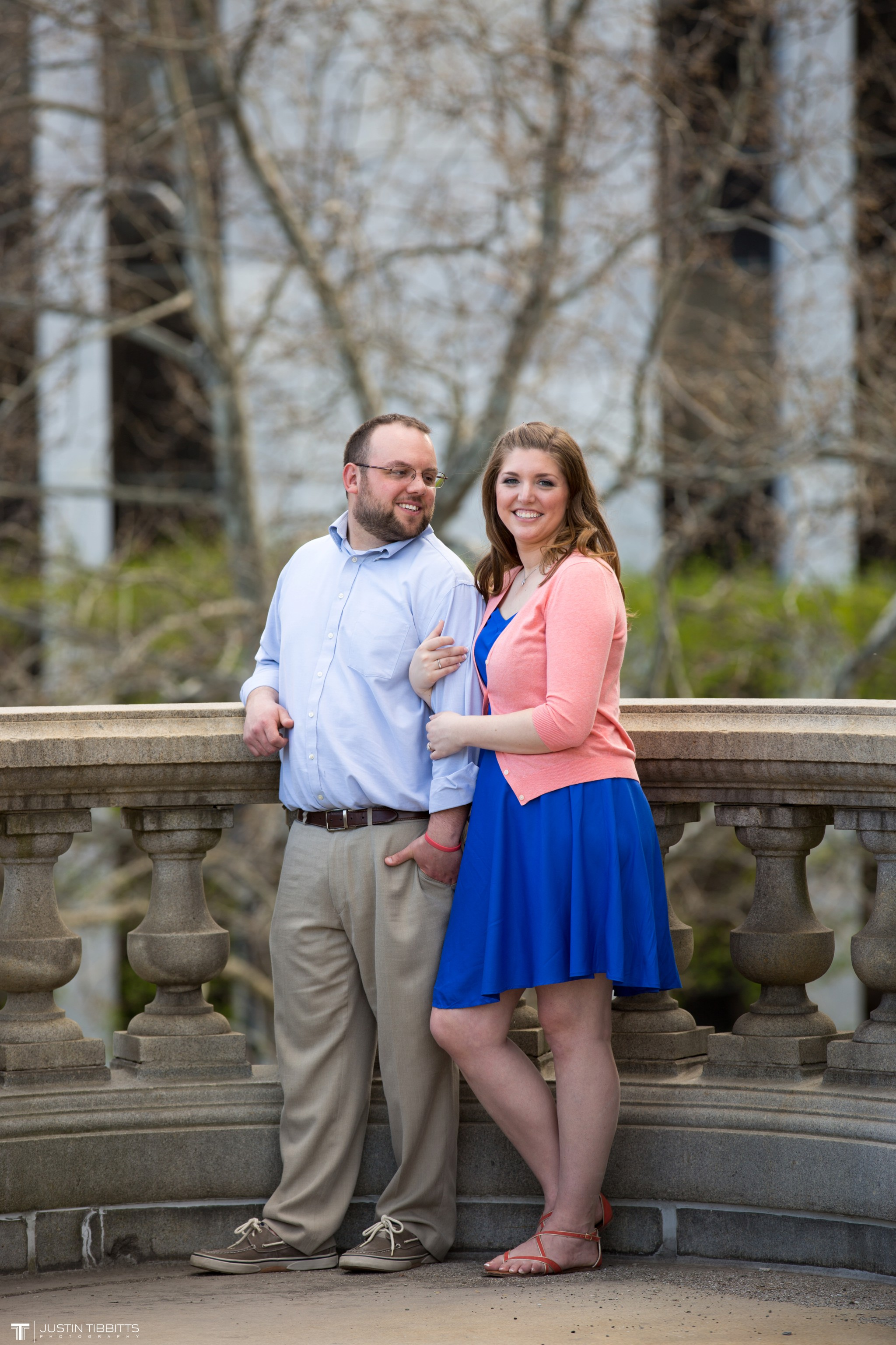Justin Tibbitts Photography Sara and Erics Albany NY Engagement Photoshoot-32
