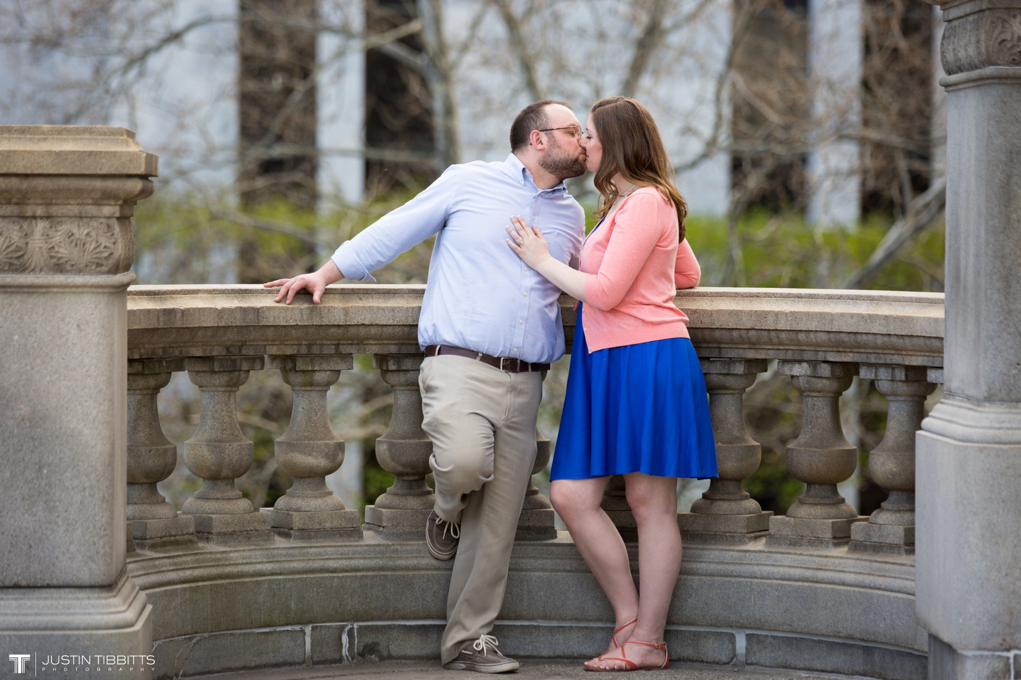 Justin Tibbitts Photography Sara and Erics Albany NY Engagement Photoshoot-34
