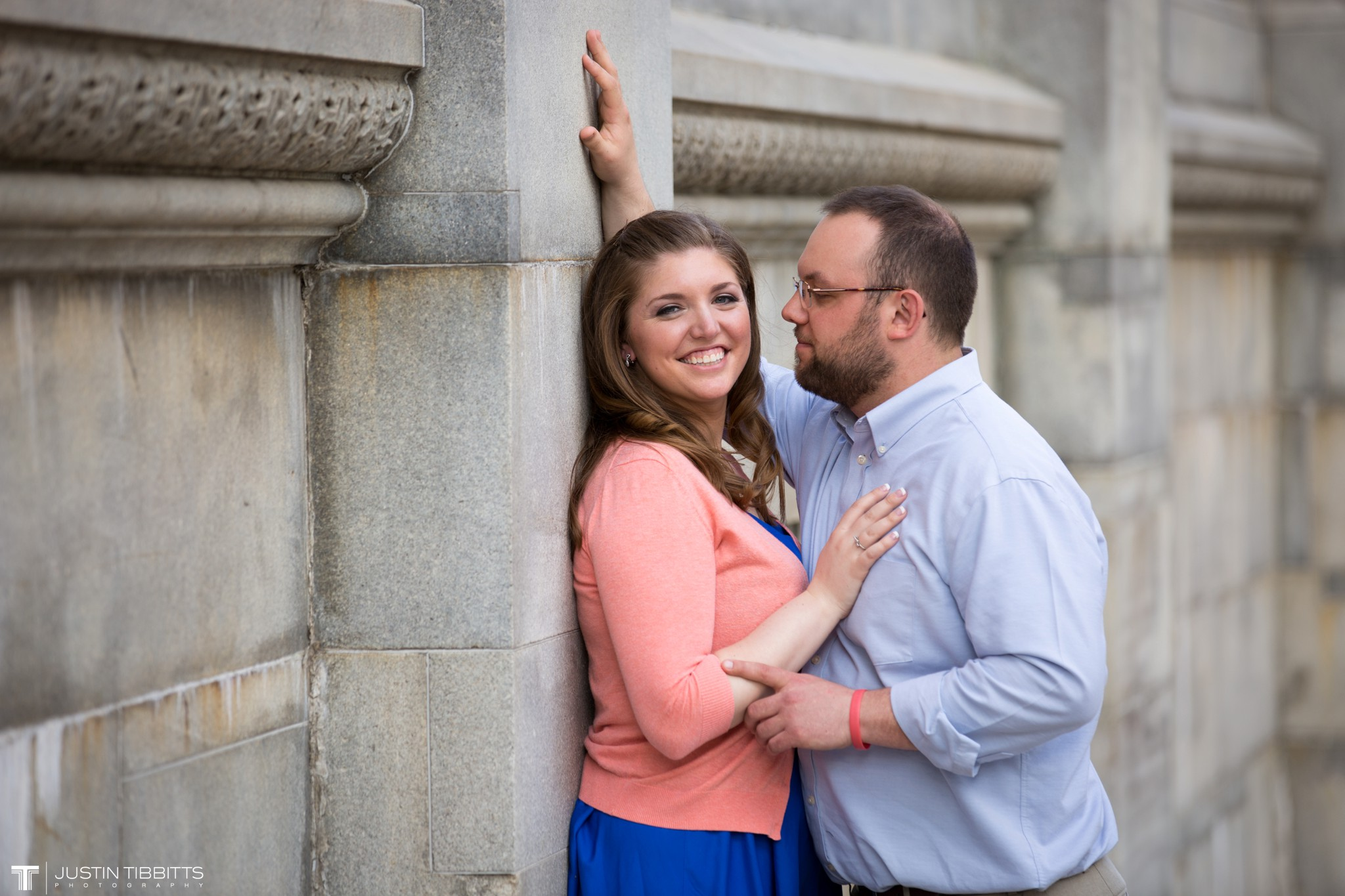 Justin Tibbitts Photography Sara and Erics Albany NY Engagement Photoshoot-41