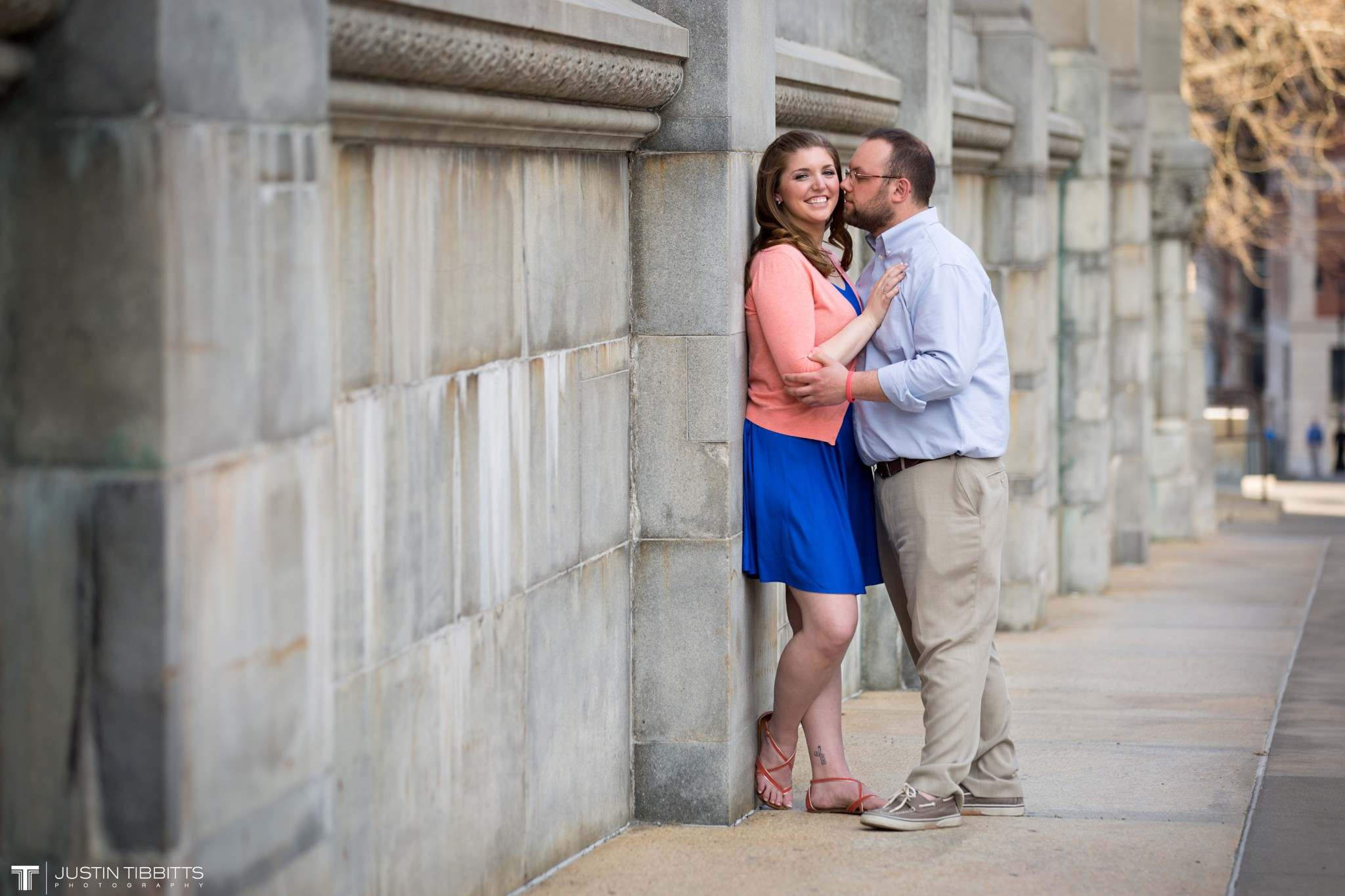 Justin Tibbitts Photography Sara and Erics Albany NY Engagement Photoshoot-44