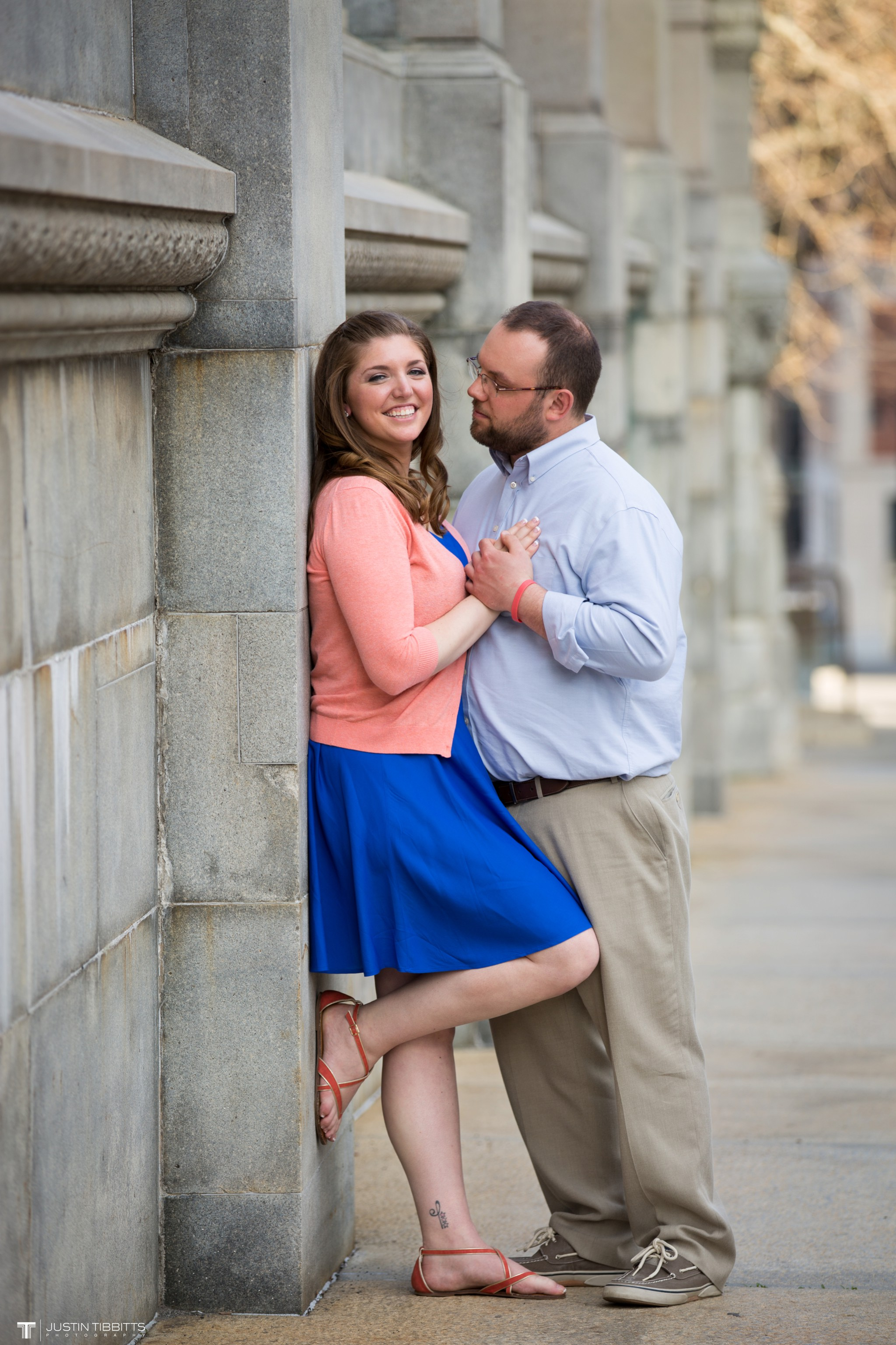 Justin Tibbitts Photography Sara and Erics Albany NY Engagement Photoshoot-46