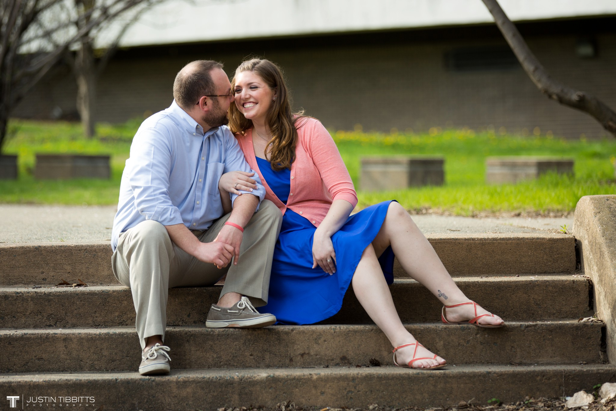 Justin Tibbitts Photography Sara and Erics Albany NY Engagement Photoshoot-5