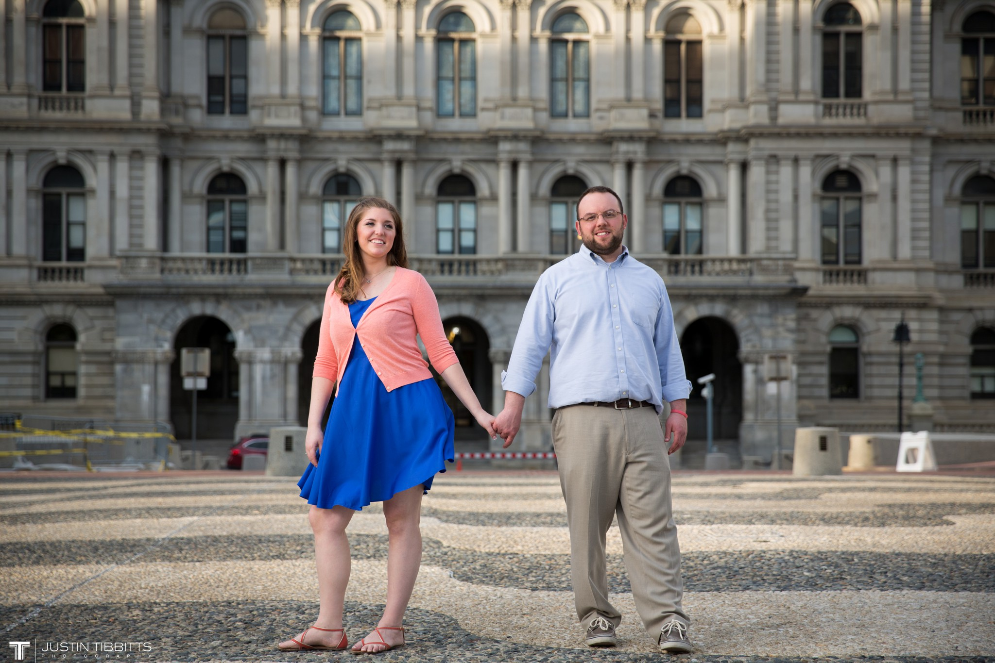 Justin Tibbitts Photography Sara and Erics Albany NY Engagement Photoshoot-54