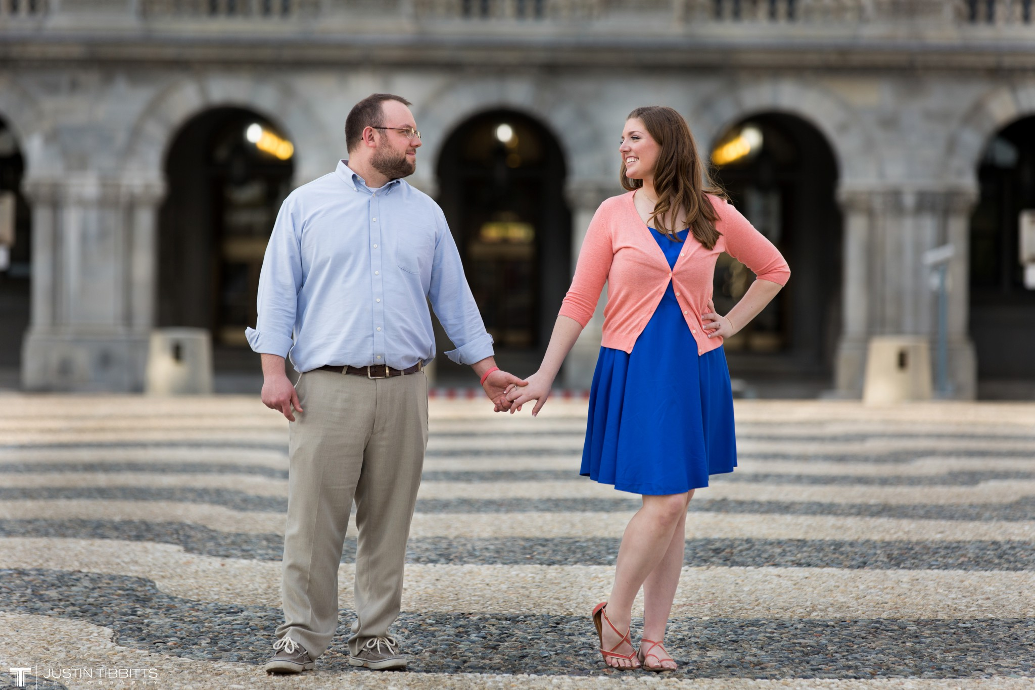 Justin Tibbitts Photography Sara and Erics Albany NY Engagement Photoshoot-57