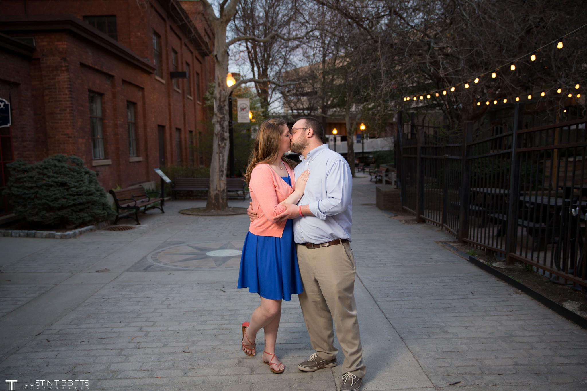 Justin Tibbitts Photography Sara and Erics Albany NY Engagement Photoshoot-62