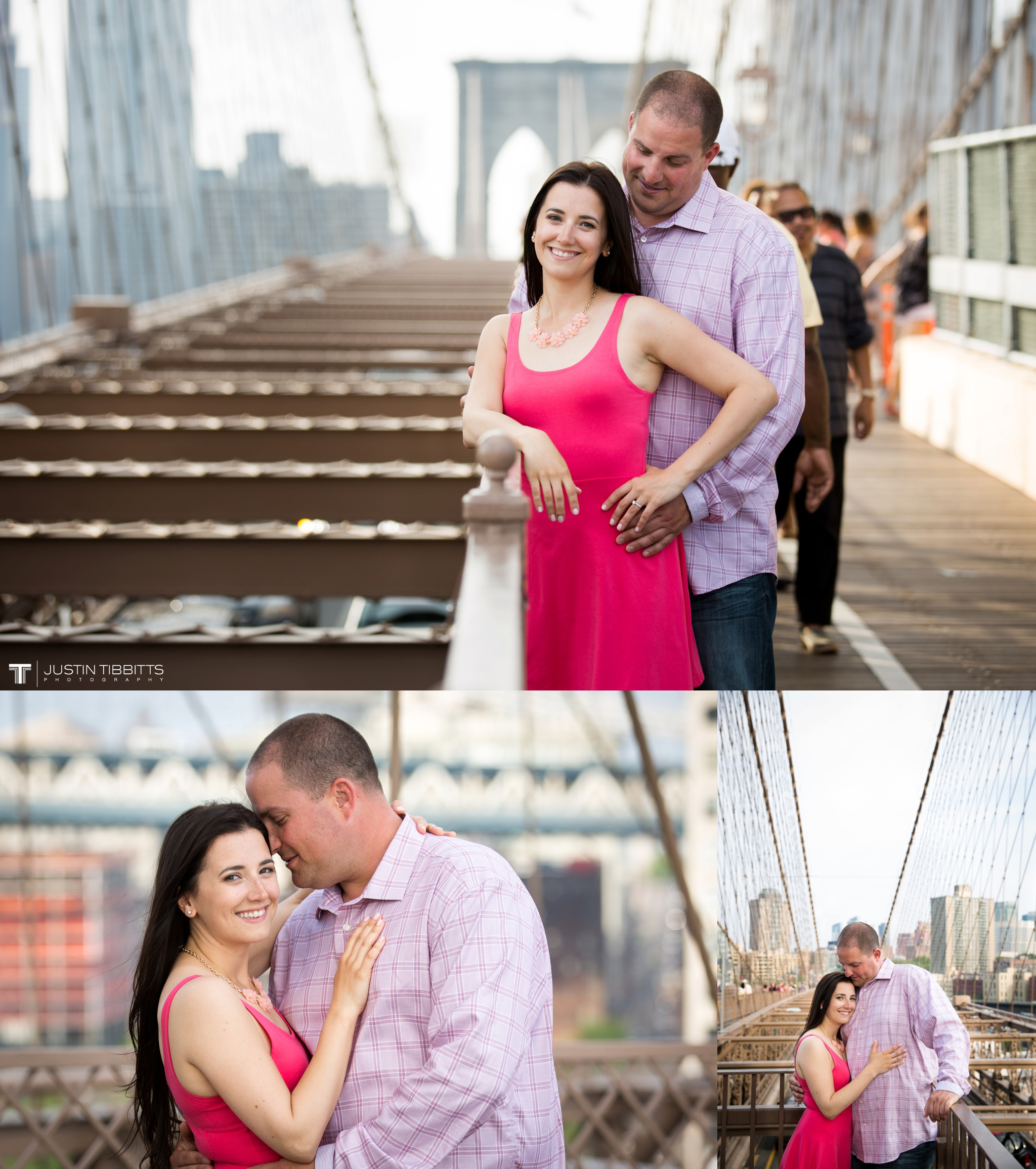 Lindsay and Tim's NYC Engagement shoot finger retouch-50