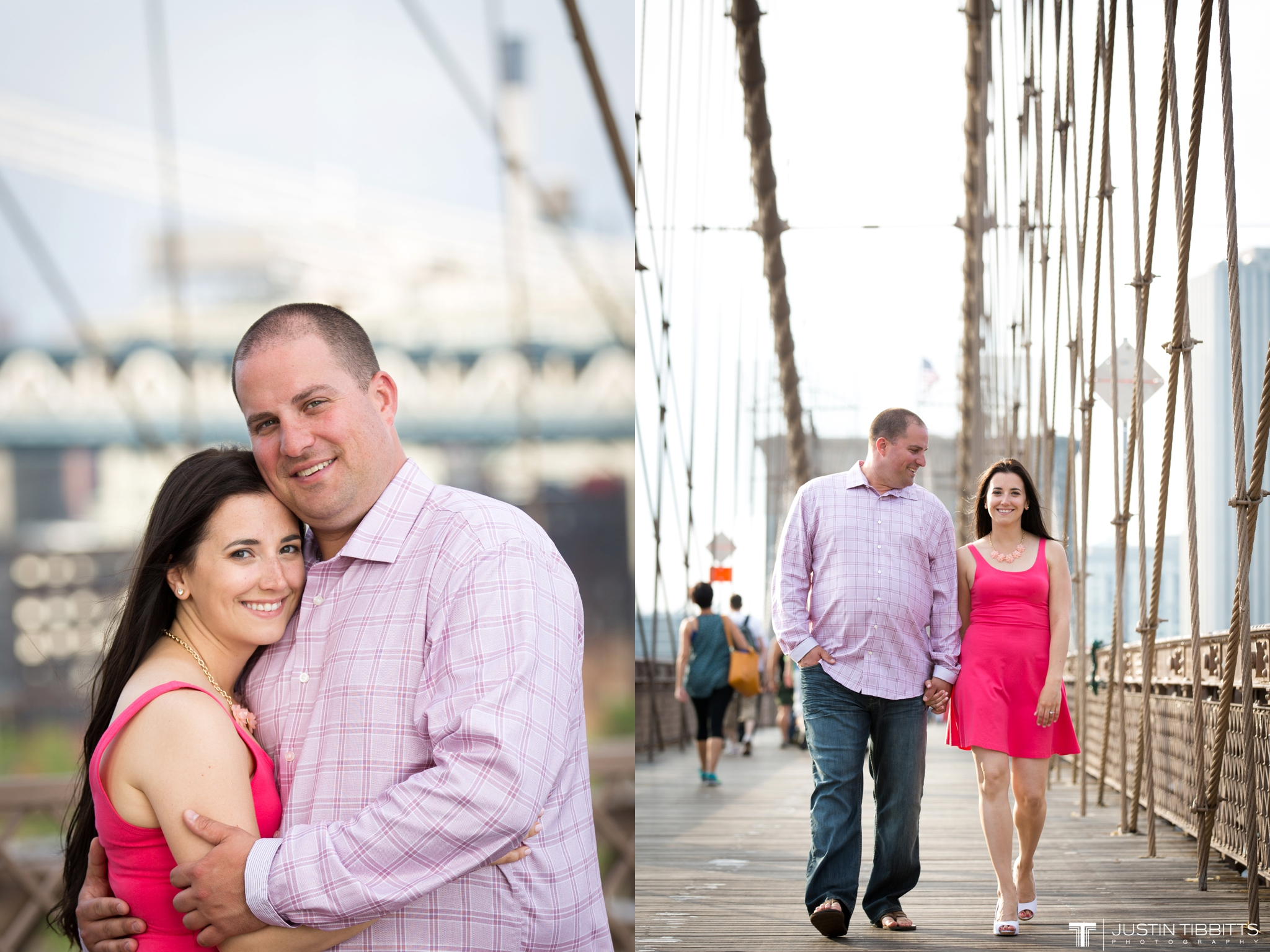 Lindsay and Tim's NYC Engagement shoot finger retouch-57