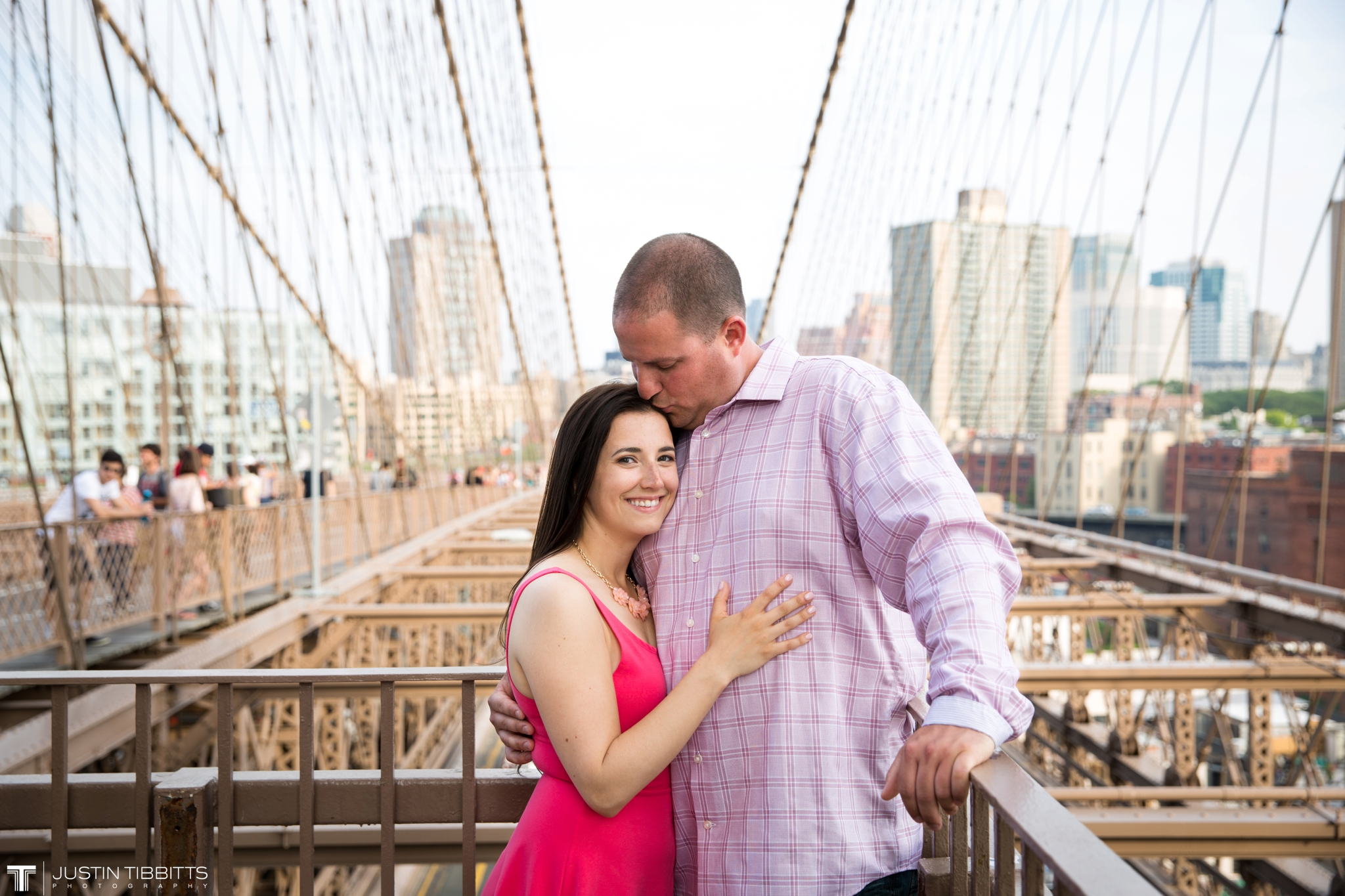 Lindsay and Tim's NYC Engagement shoot finger retouch-61