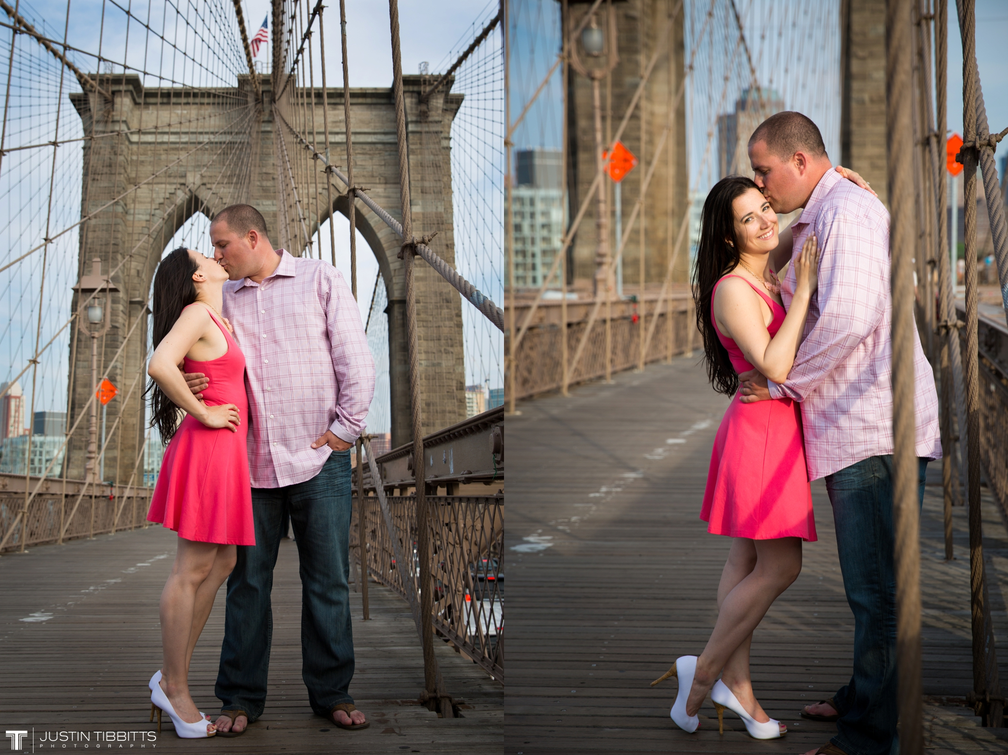 Lindsay and Tim's NYC Engagement shoot finger retouch-67