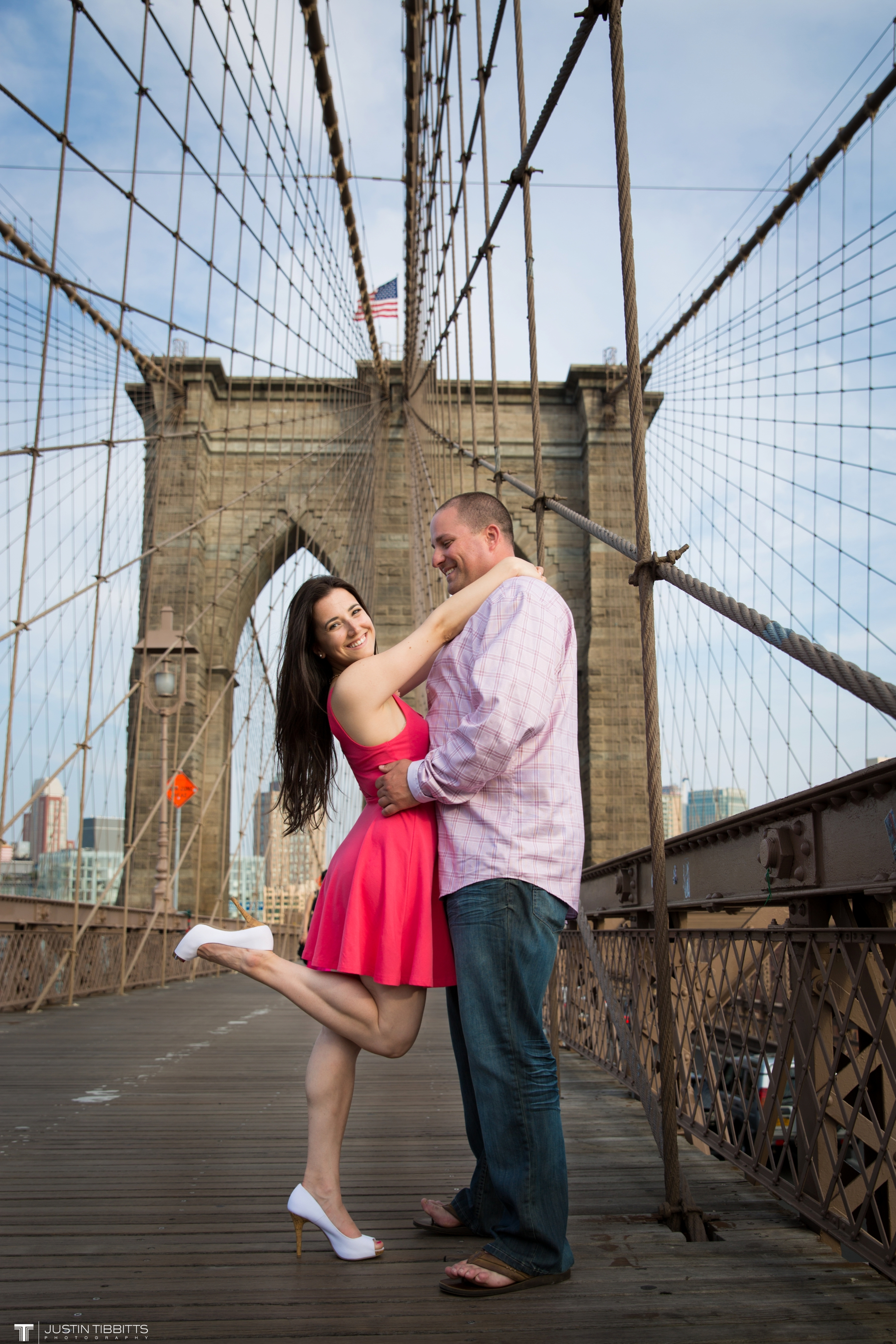 Lindsay and Tim's NYC Engagement shoot finger retouch-69