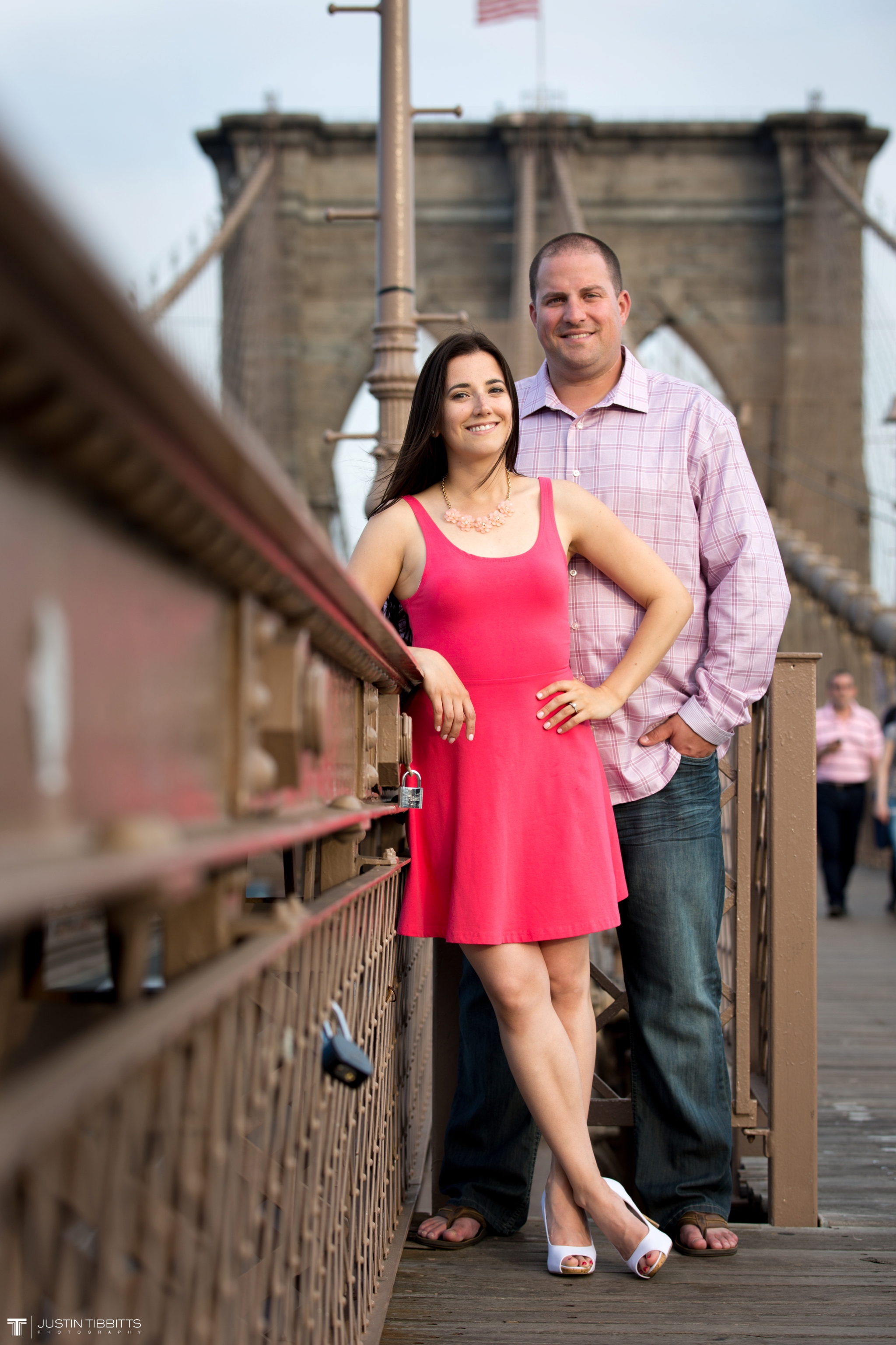 Lindsay and Tim's NYC Engagement shoot finger retouch-78
