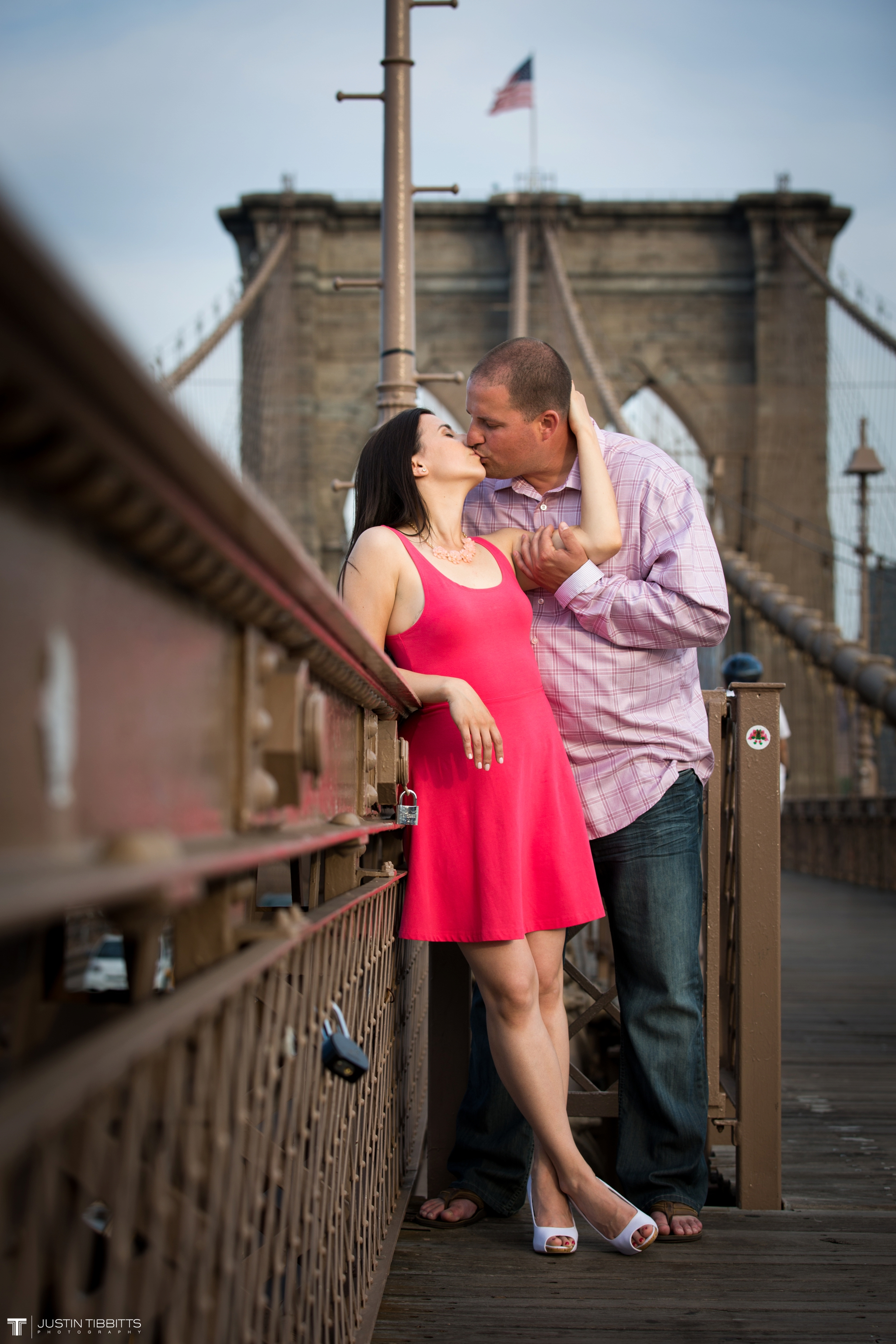 Lindsay and Tim's NYC Engagement shoot finger retouch-81
